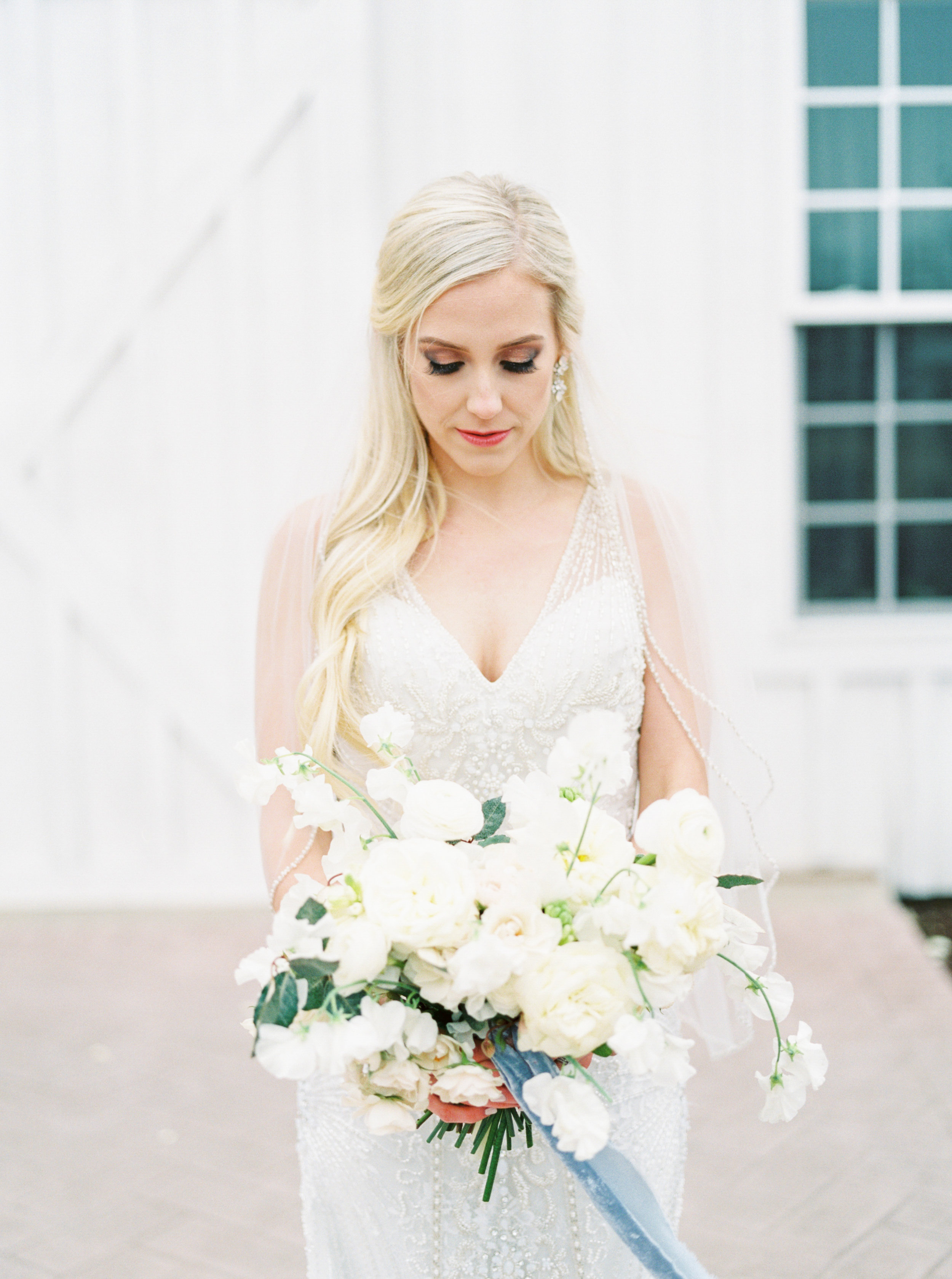 Chloe+Austin Wedding_723.JPG