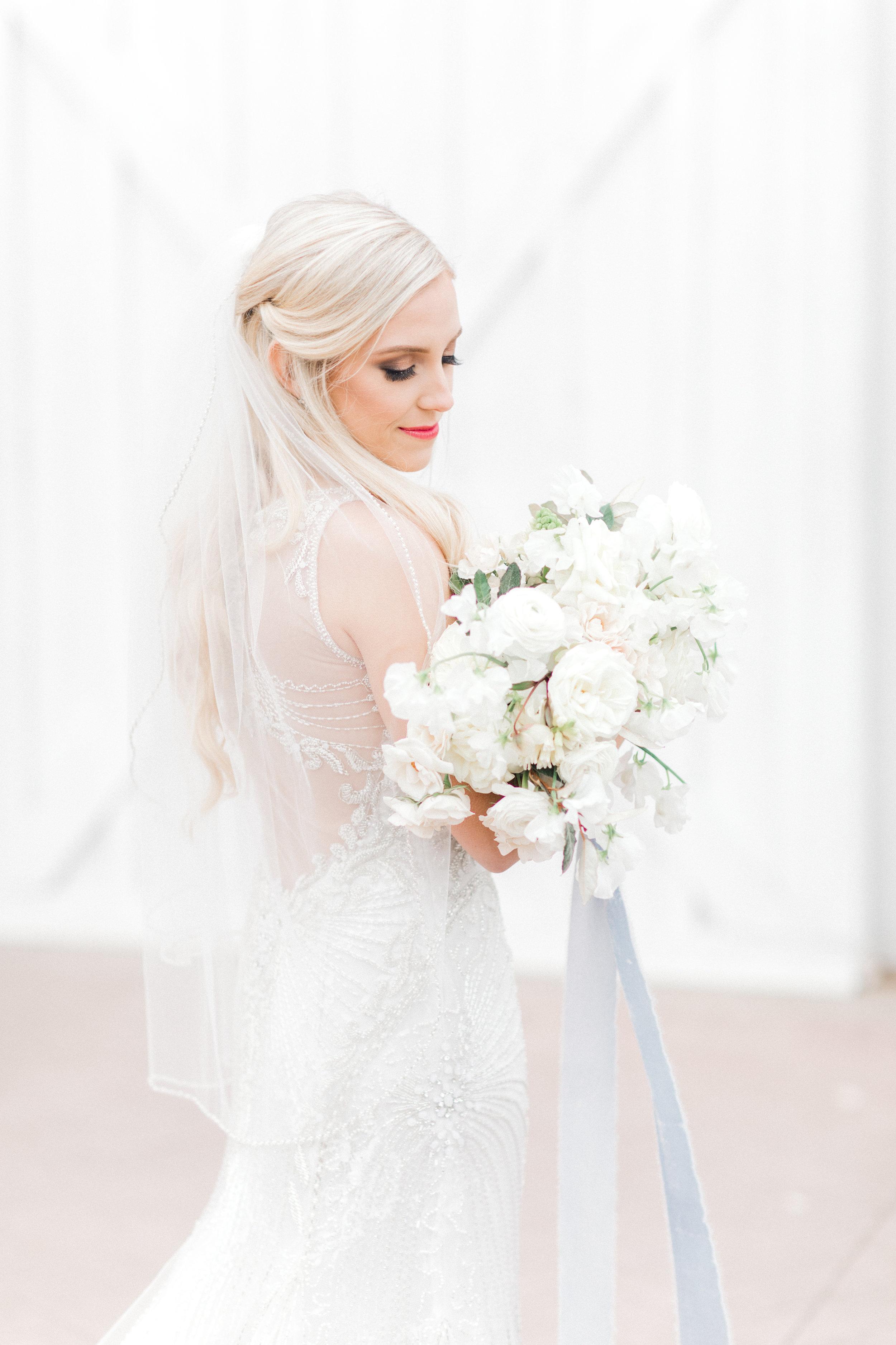 Chloe+Austin Wedding_732.JPG