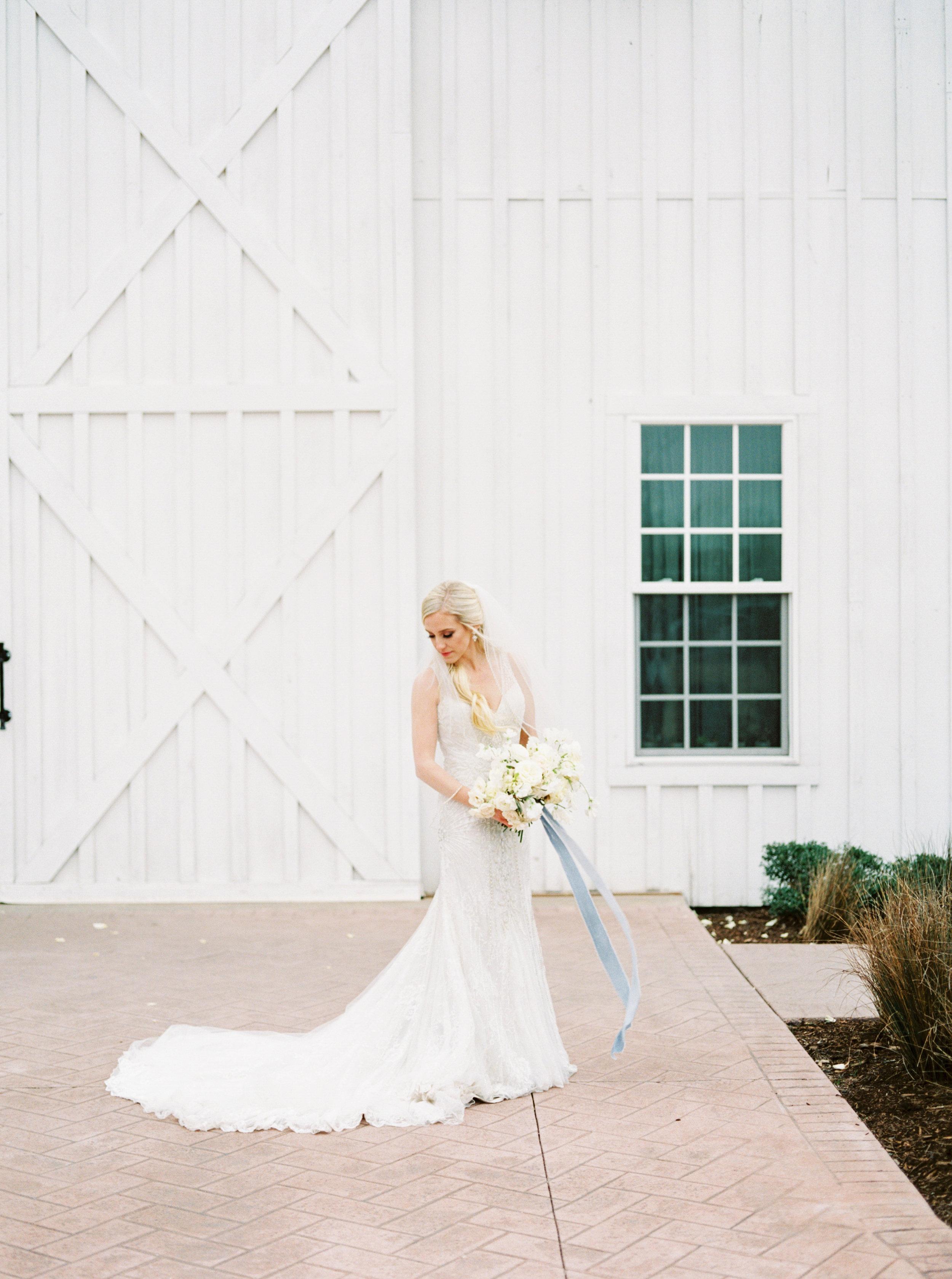 Chloe+Austin Wedding_720.JPG