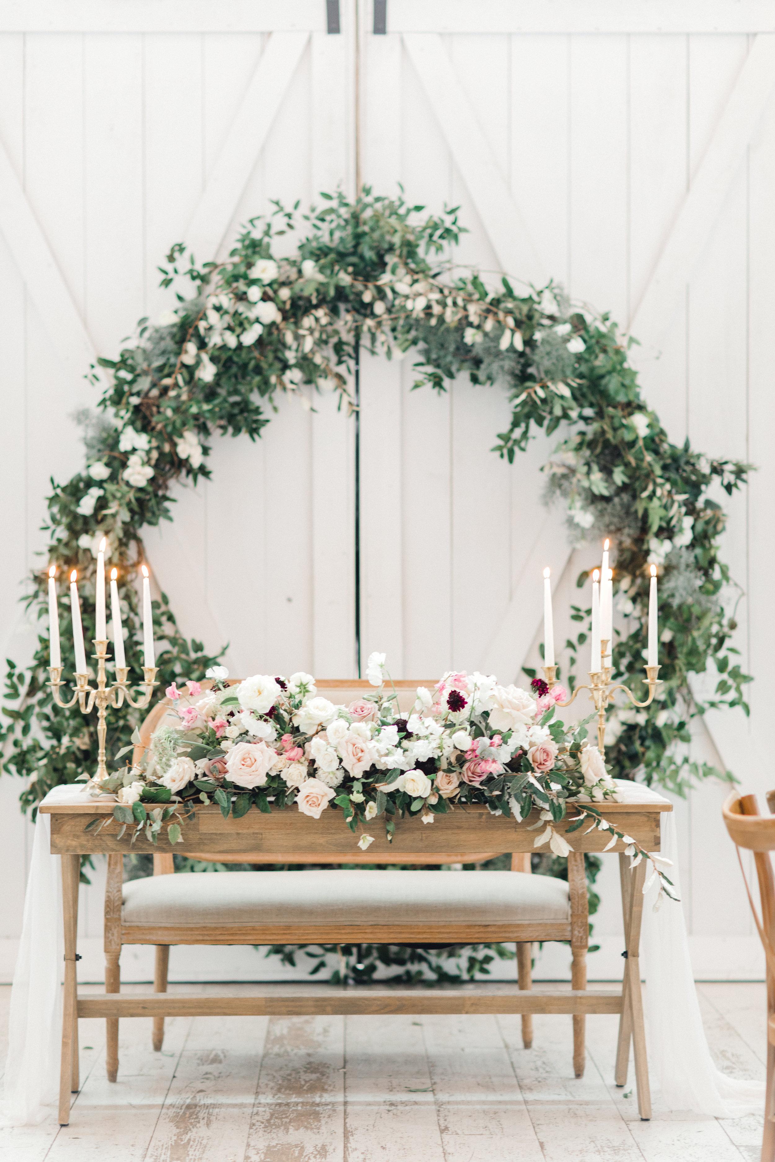 Chloe+Austin Wedding_782.JPG