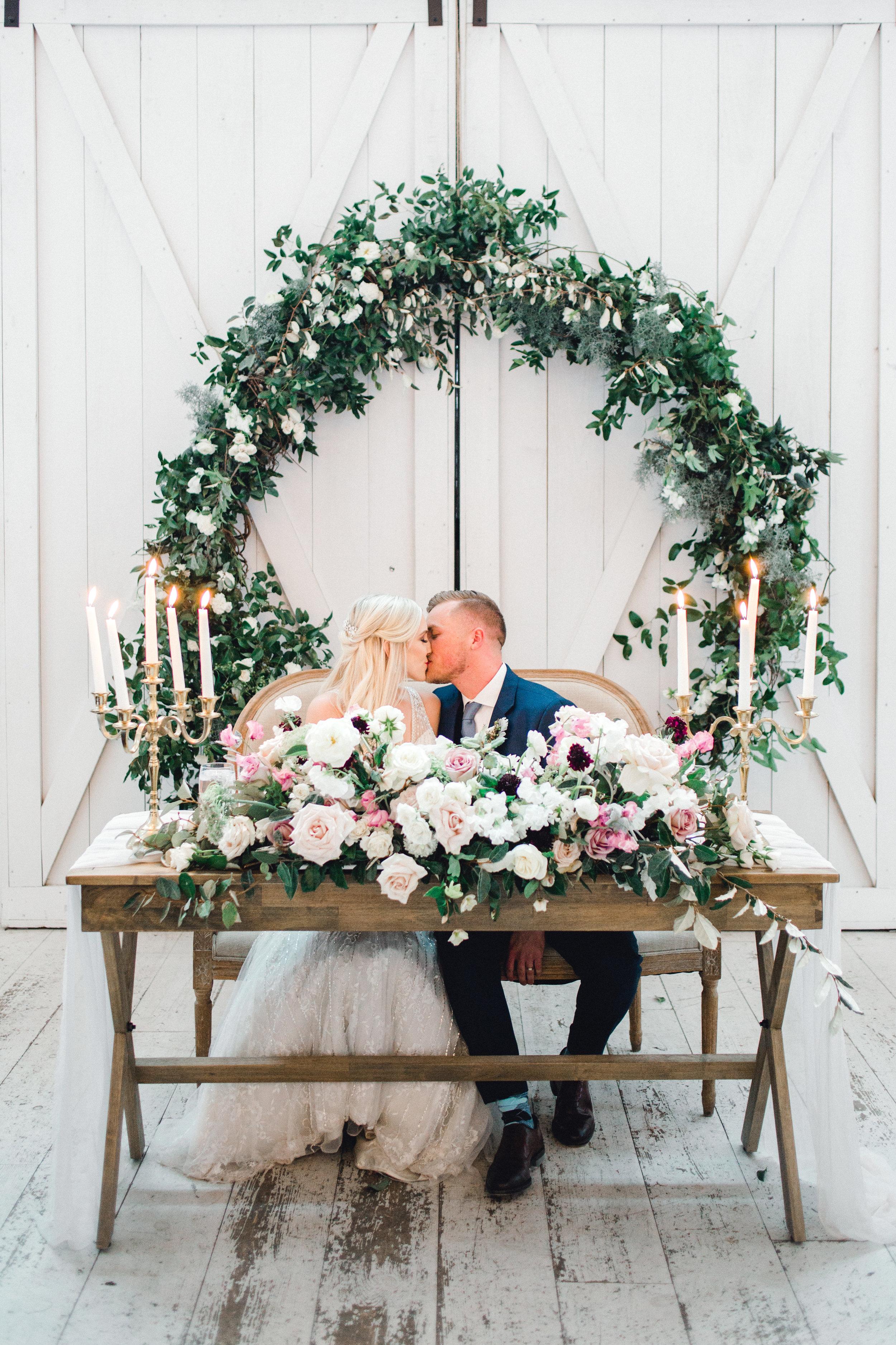Chloe+Austin Wedding_863.JPG