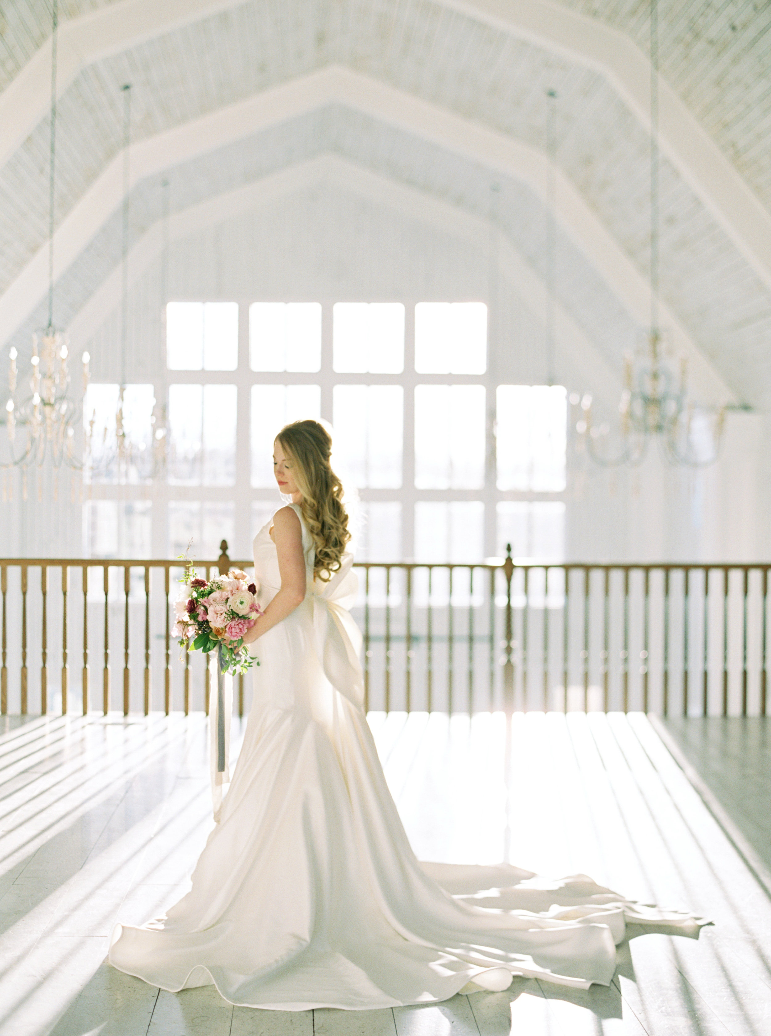 bridals-at-the-white-sparrow