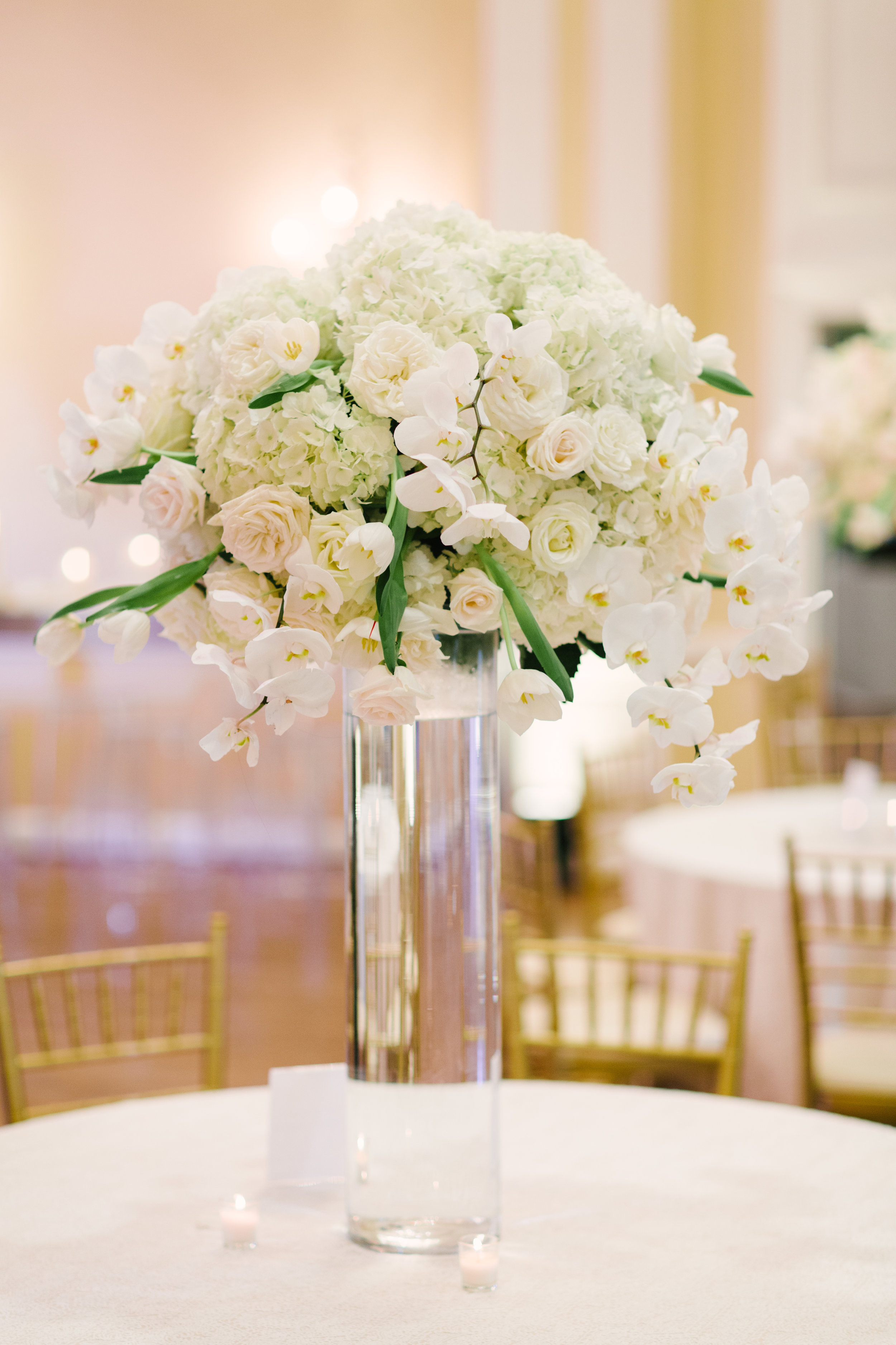 anna smith photography highland park united methodist HUMPC arlington hall lee park wedding dallas photographer-601.jpg