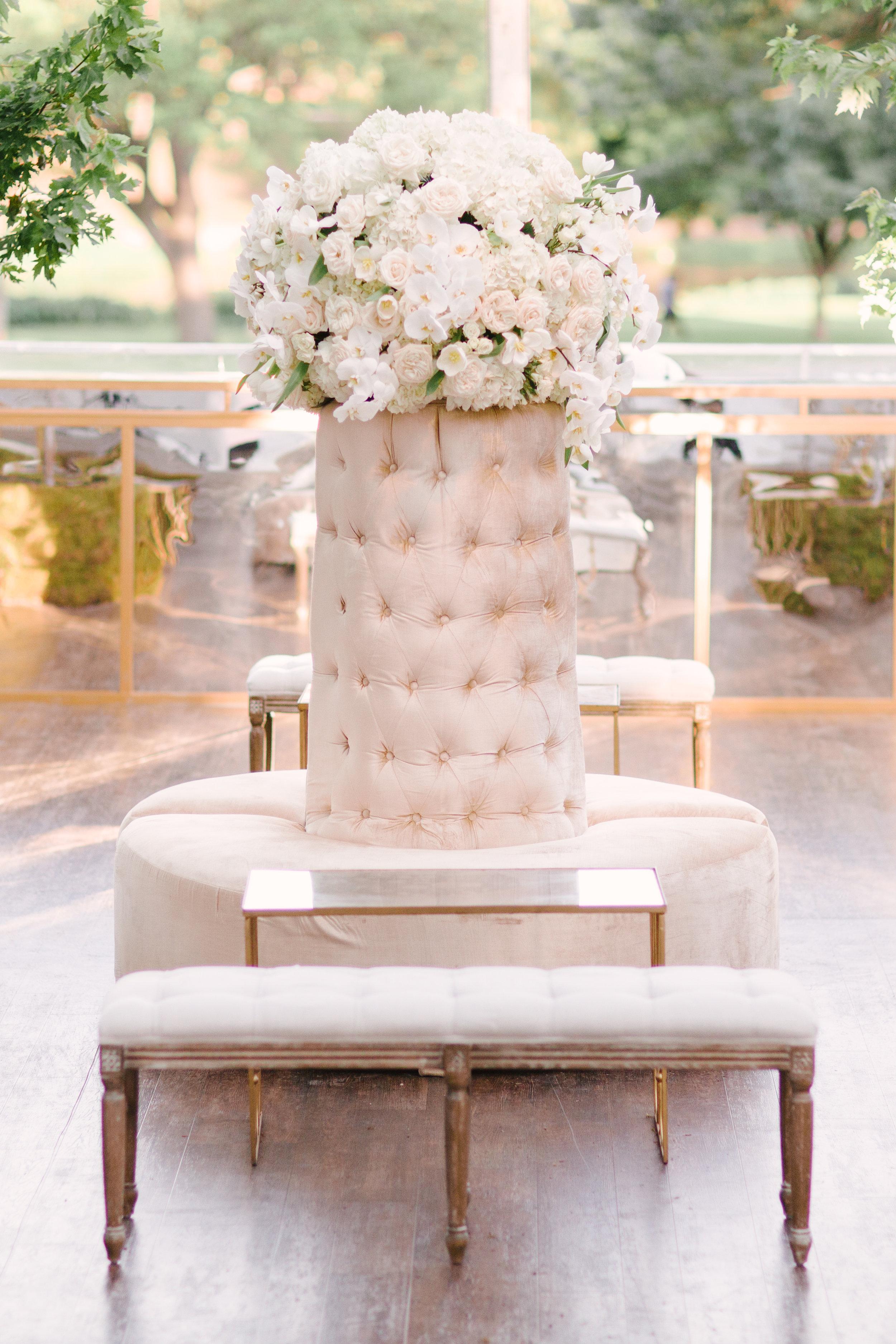 anna smith photography highland park united methodist HUMPC arlington hall lee park wedding dallas photographer-678.jpg