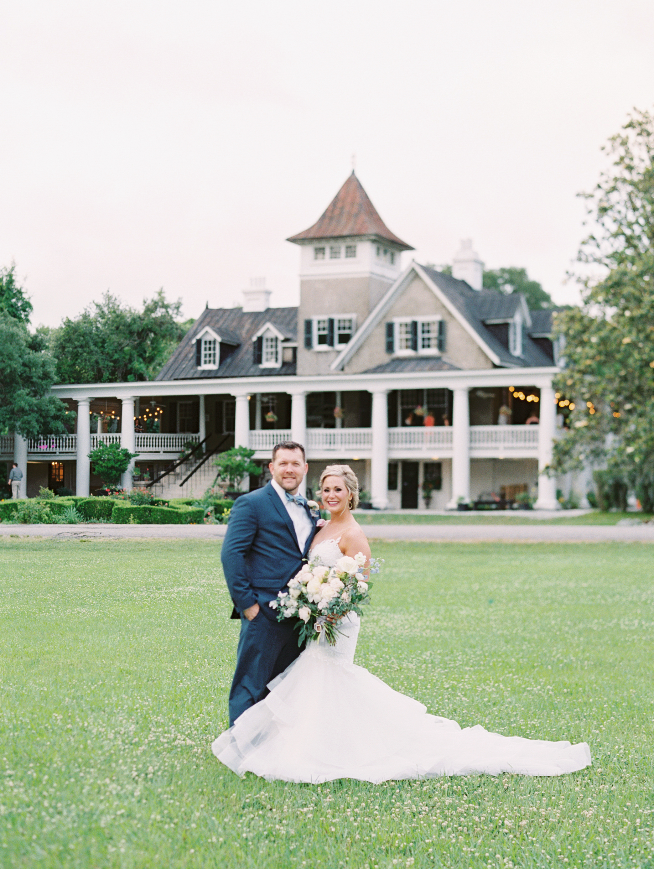wedding-at-magnolia-plantation-charleston