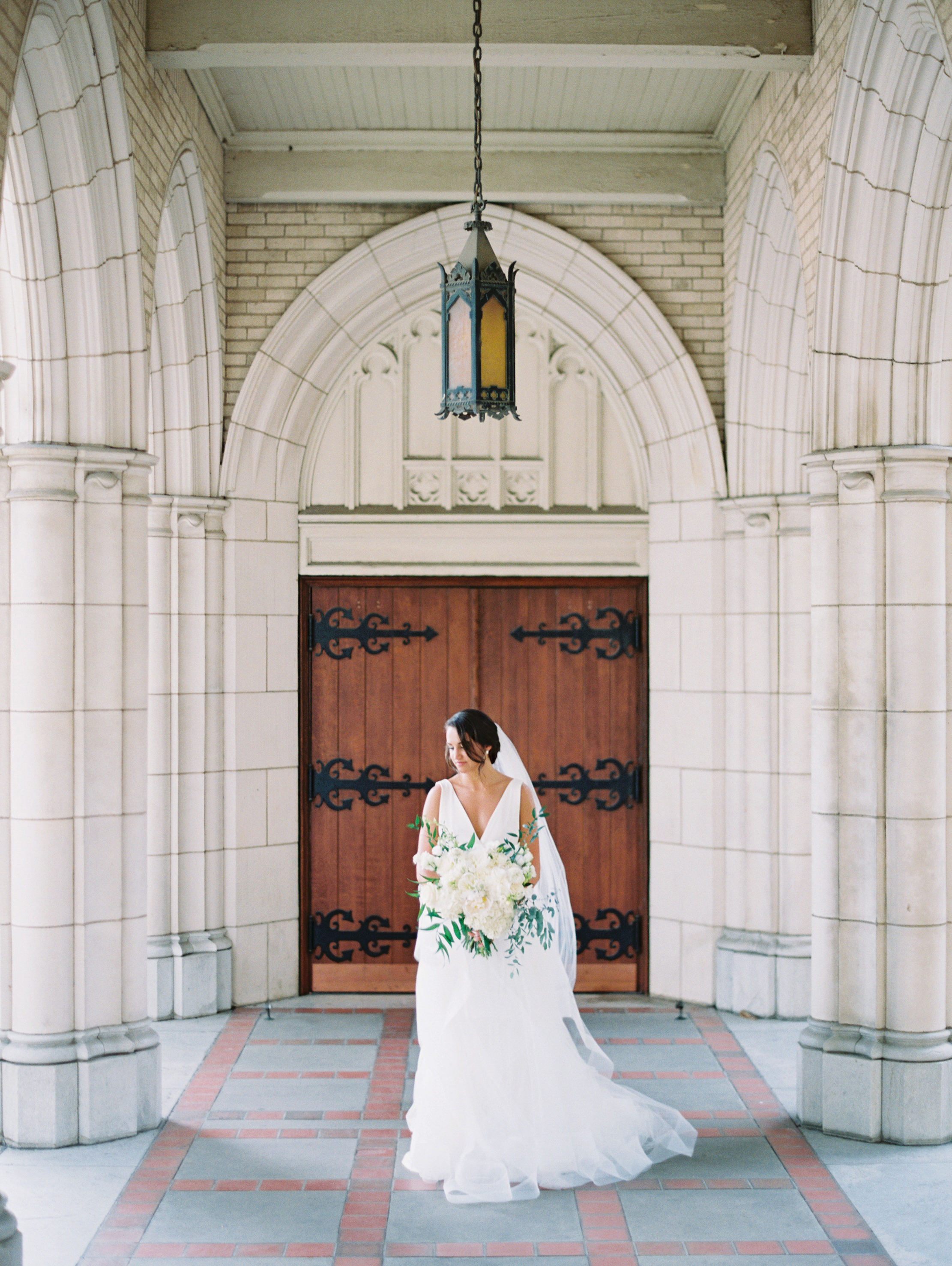 Victoria_Canon_Wedding_0064.jpg