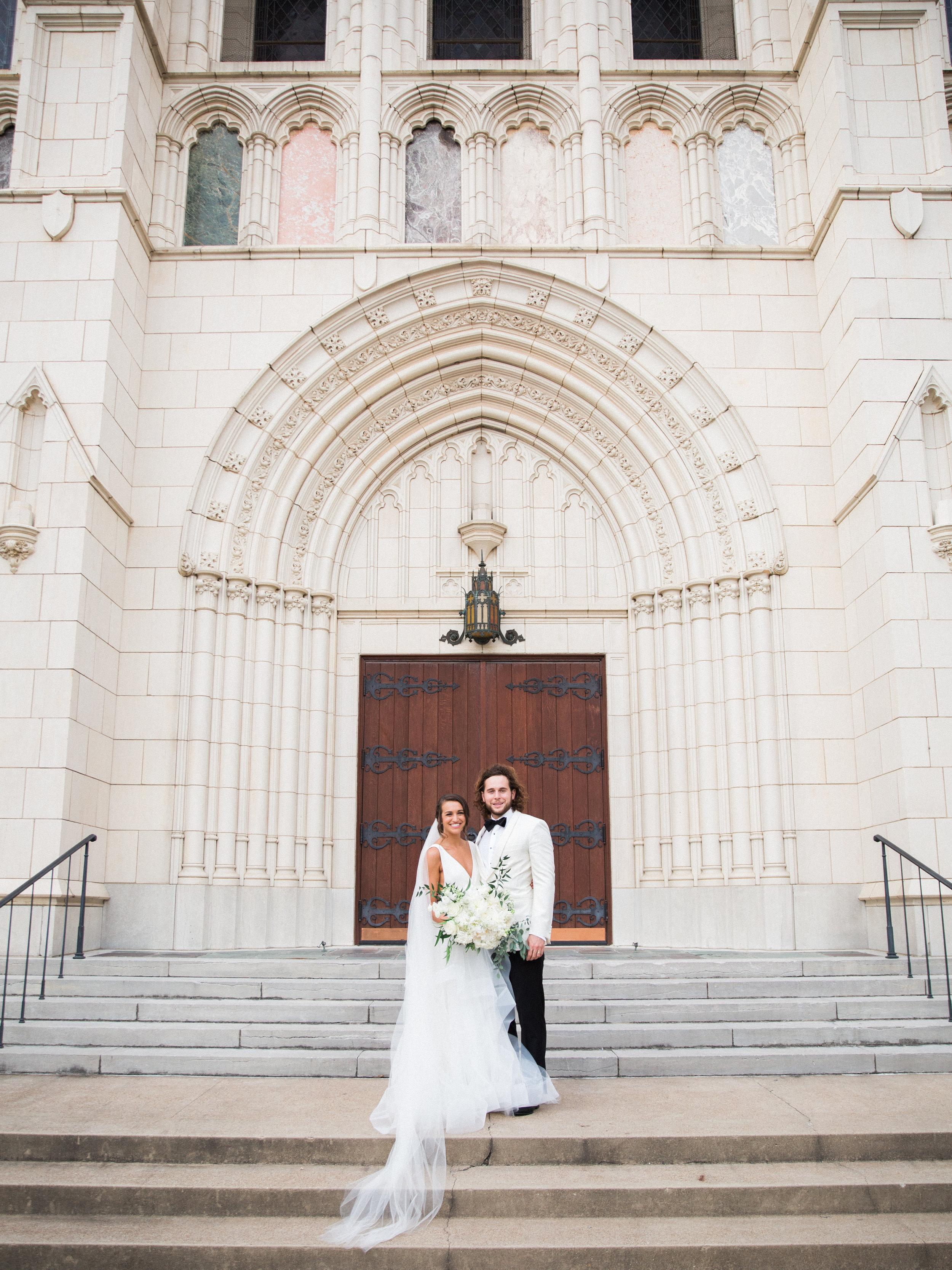 Victoria_Canon_Wedding_0641.jpg