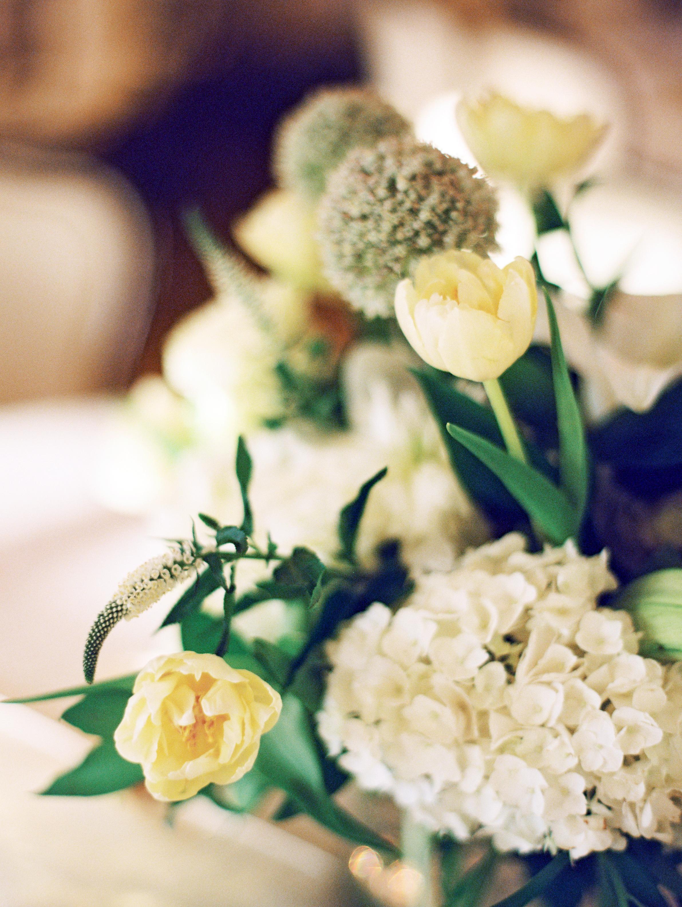 Victoria_Canon_Wedding_0134.jpg