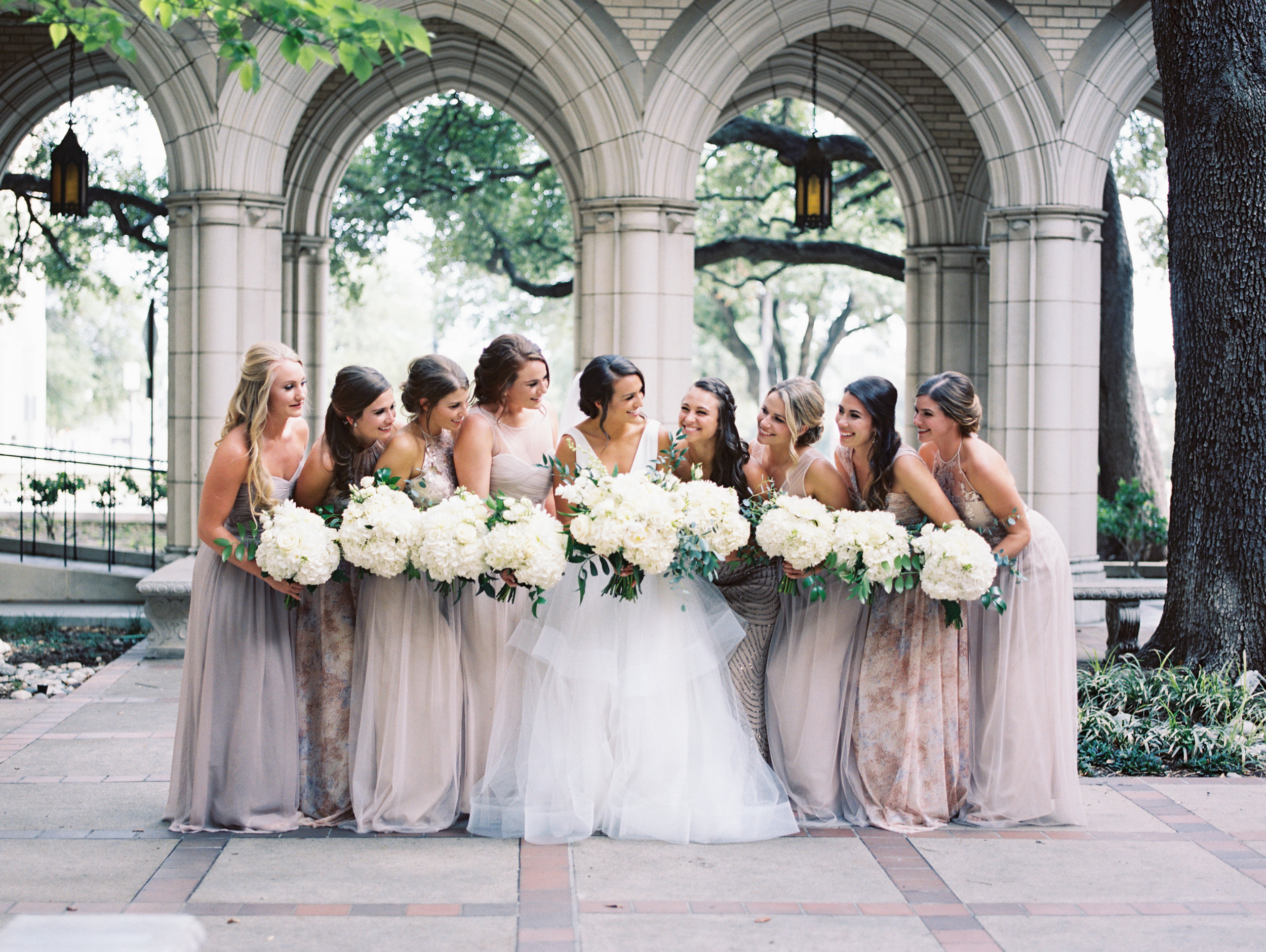 Victoria_Canon_Wedding_0055.jpg