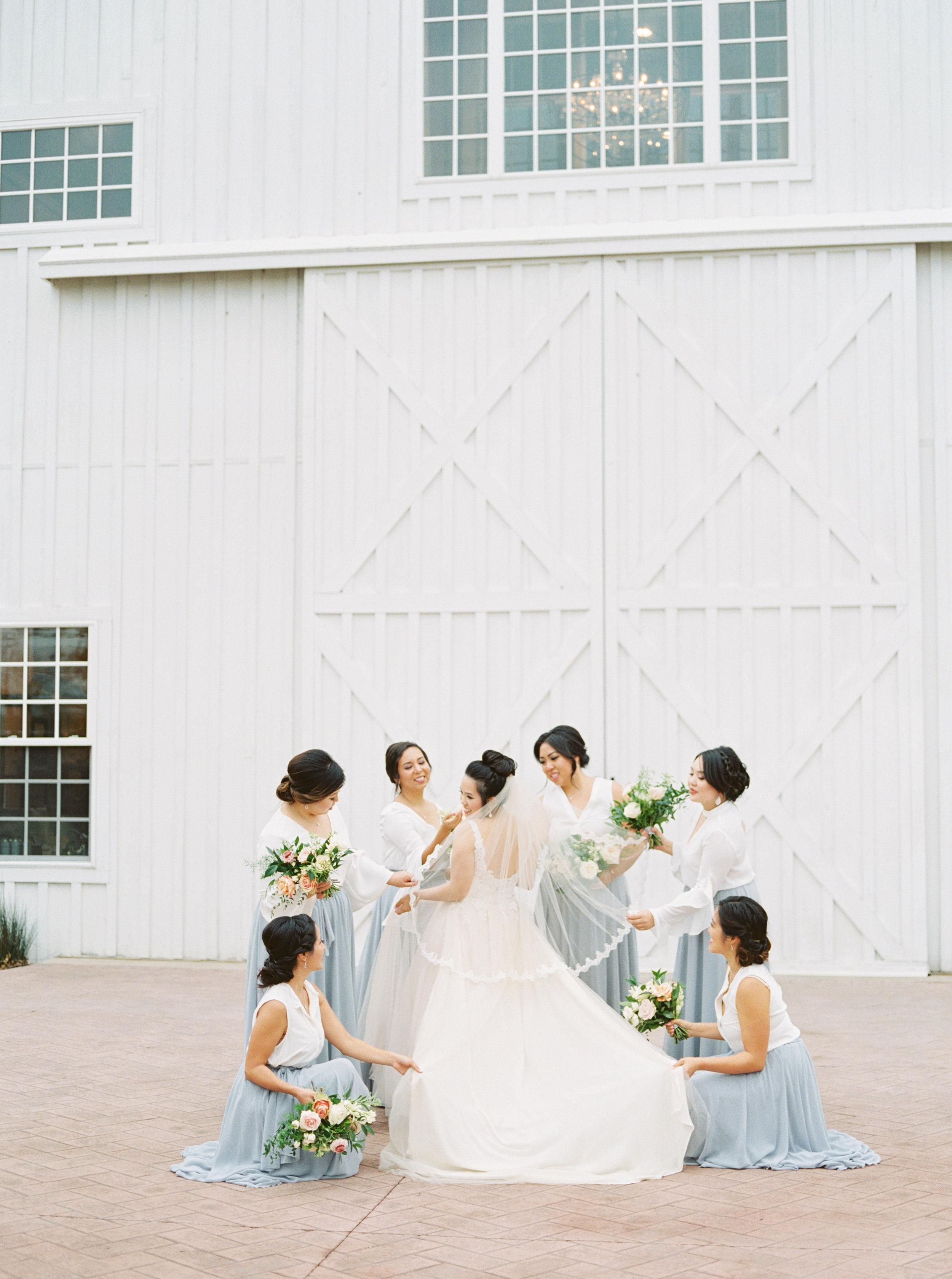 Lucy+JB Wedding_427 copy.JPG