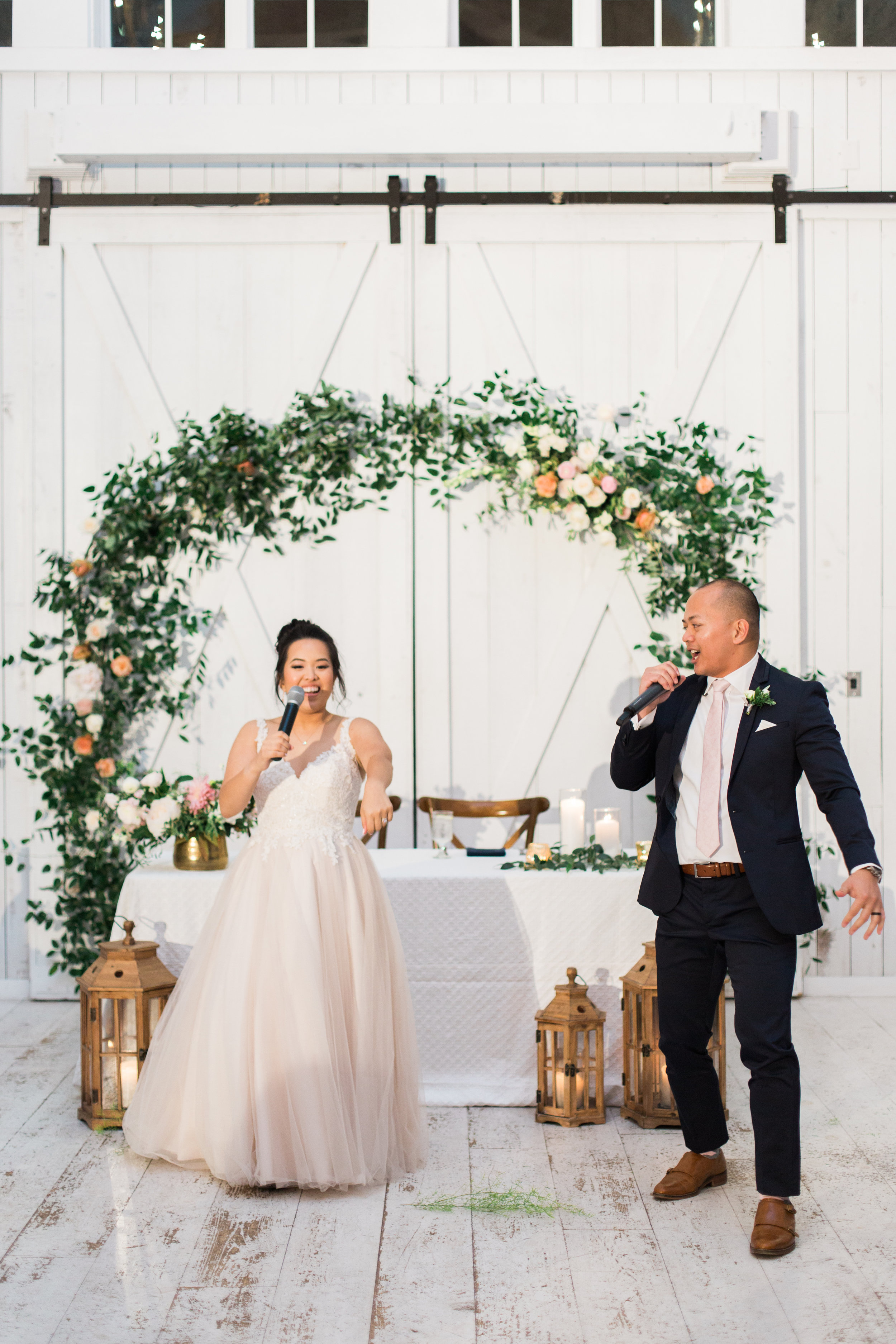 Lucy+JB Wedding_873 copy.JPG