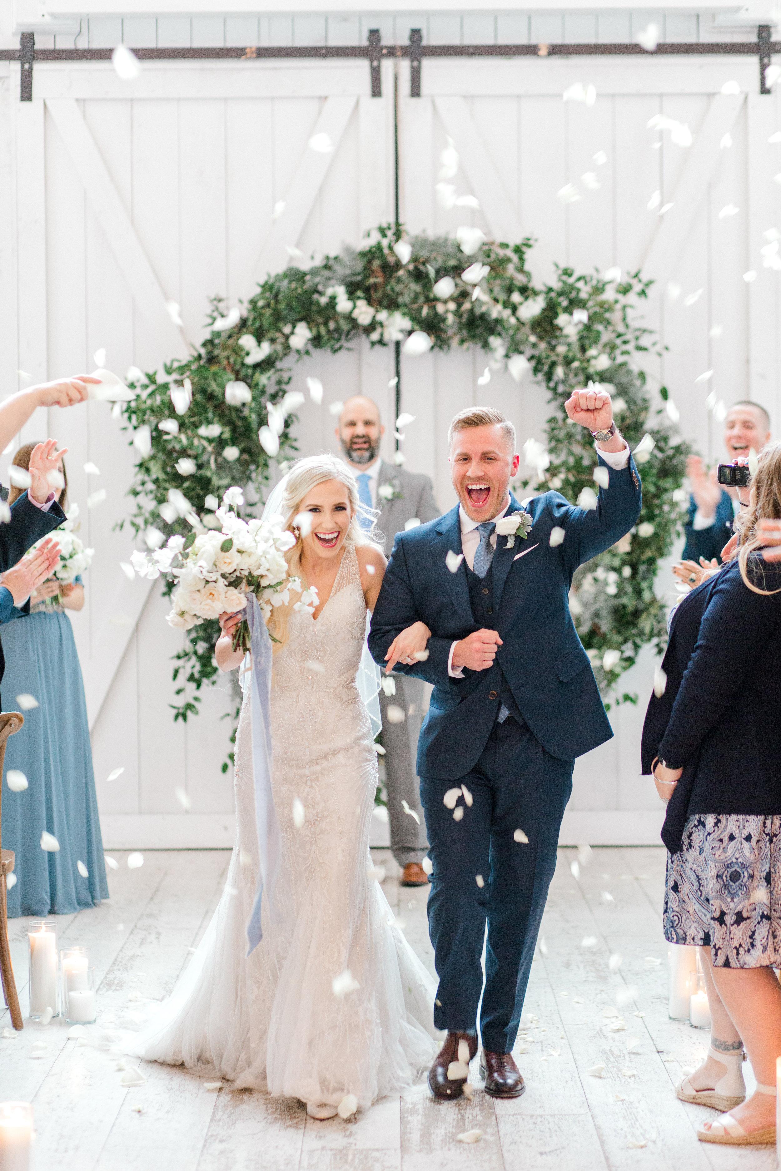 Chloe+Austin Wedding_421 copy.JPG