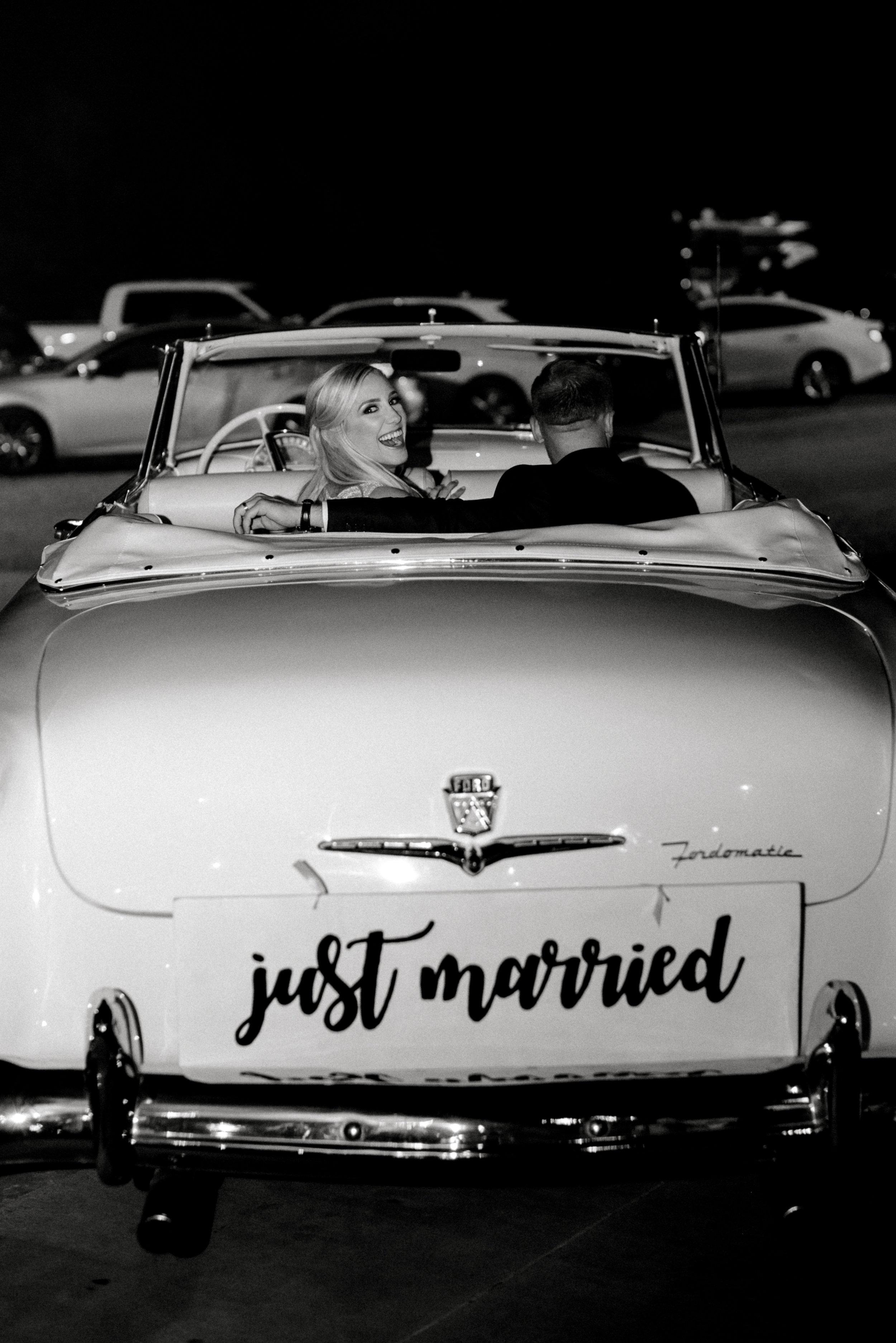 Chloe+Austin Wedding_963 copy.JPG