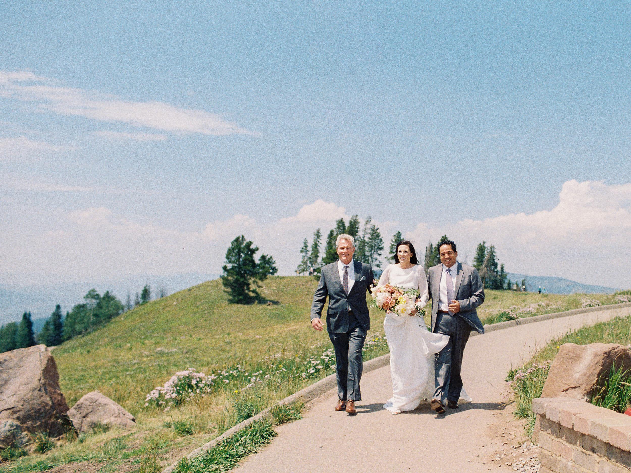 bride-entrance-vail-colorado.JPG