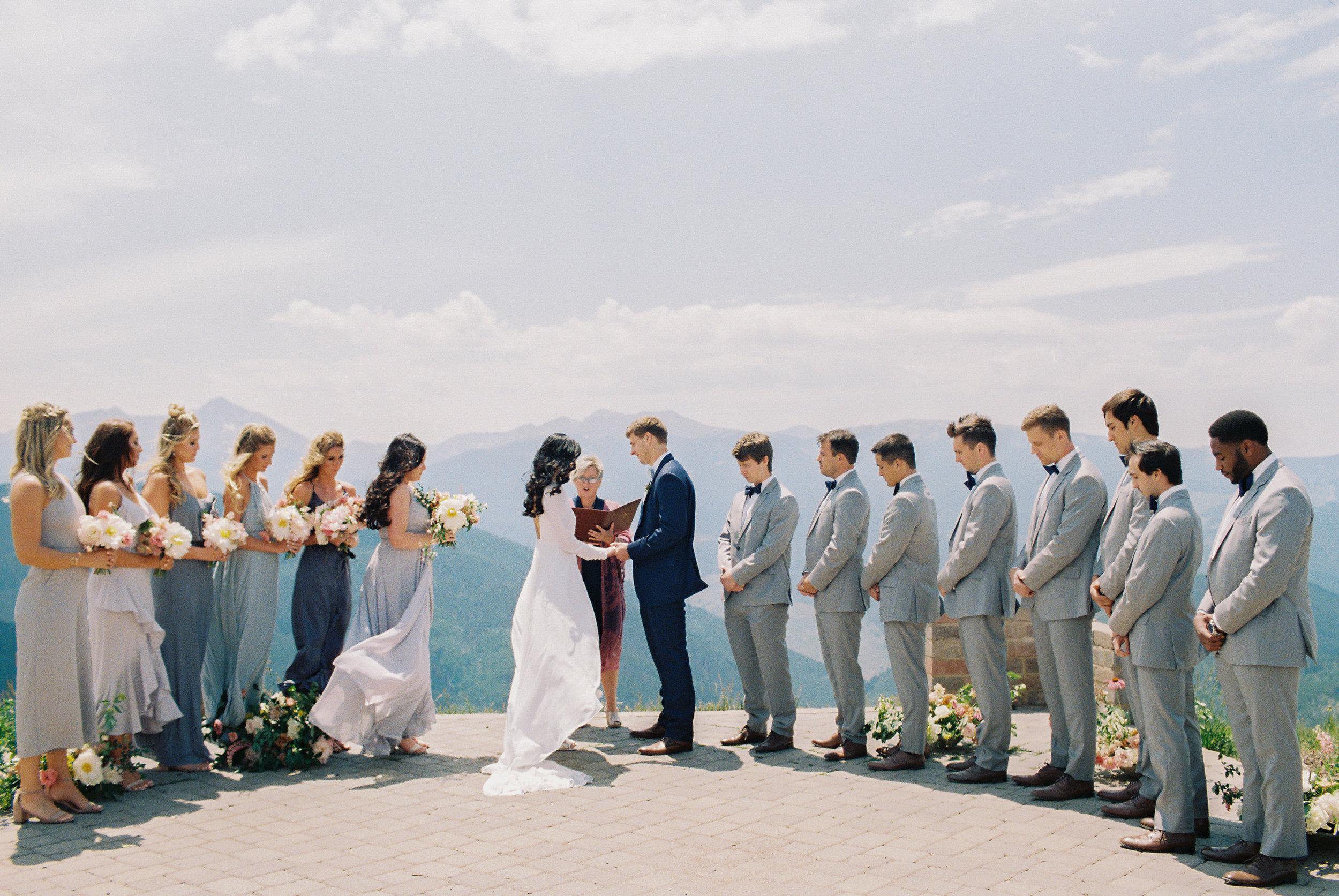 wedding-vail-colorado