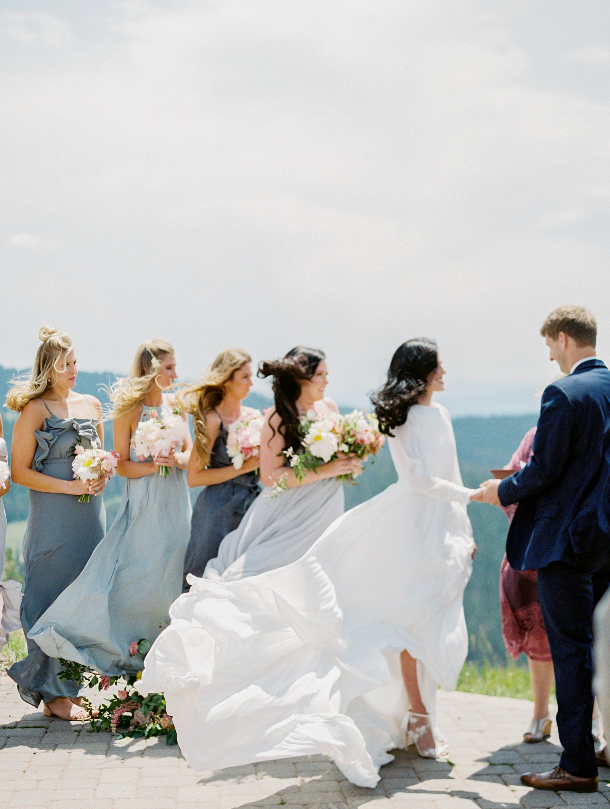 wedding-vows-vail-colorado