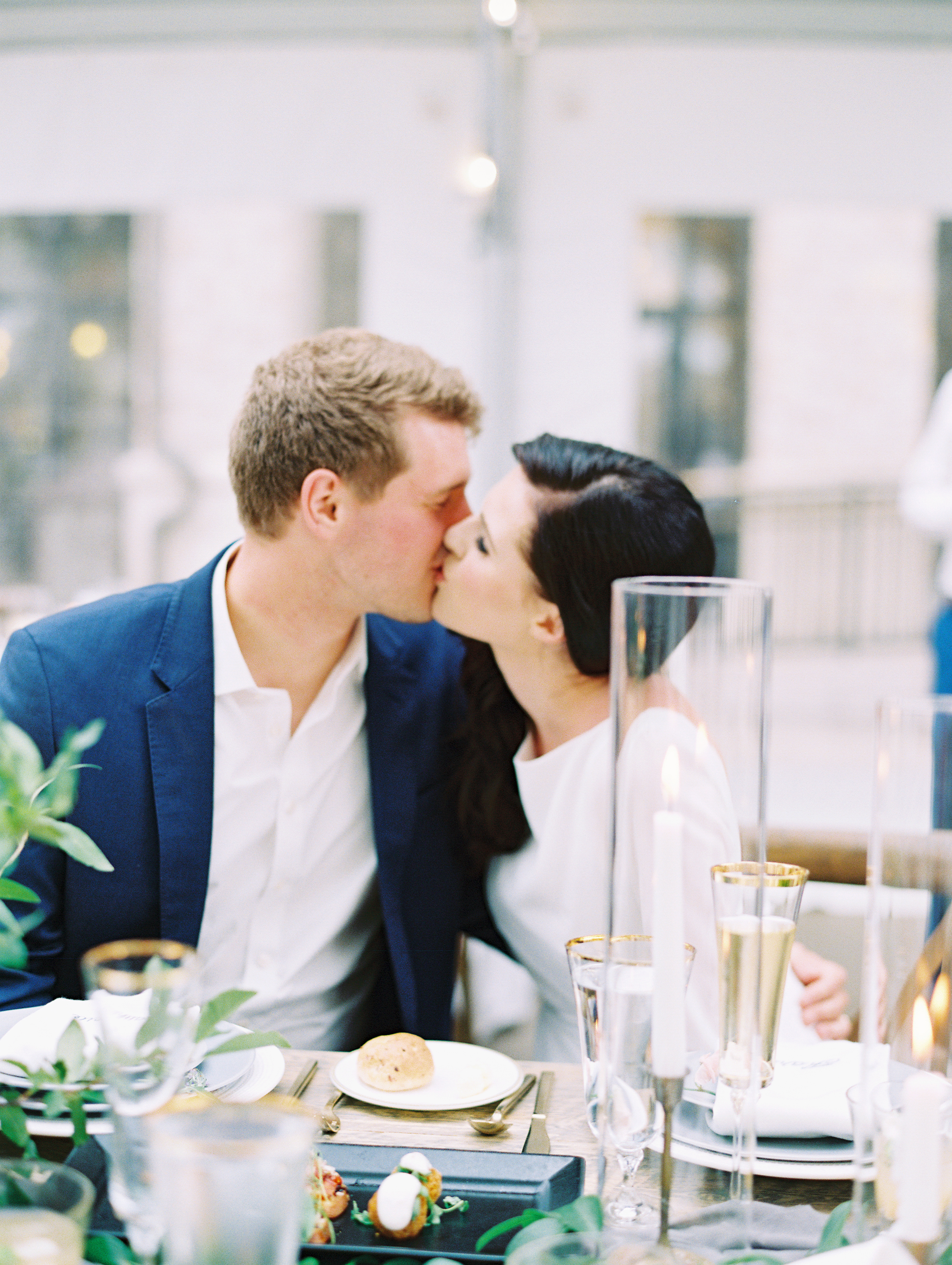 reception-kiss-bride-and-groom-vail-colorado.JPG