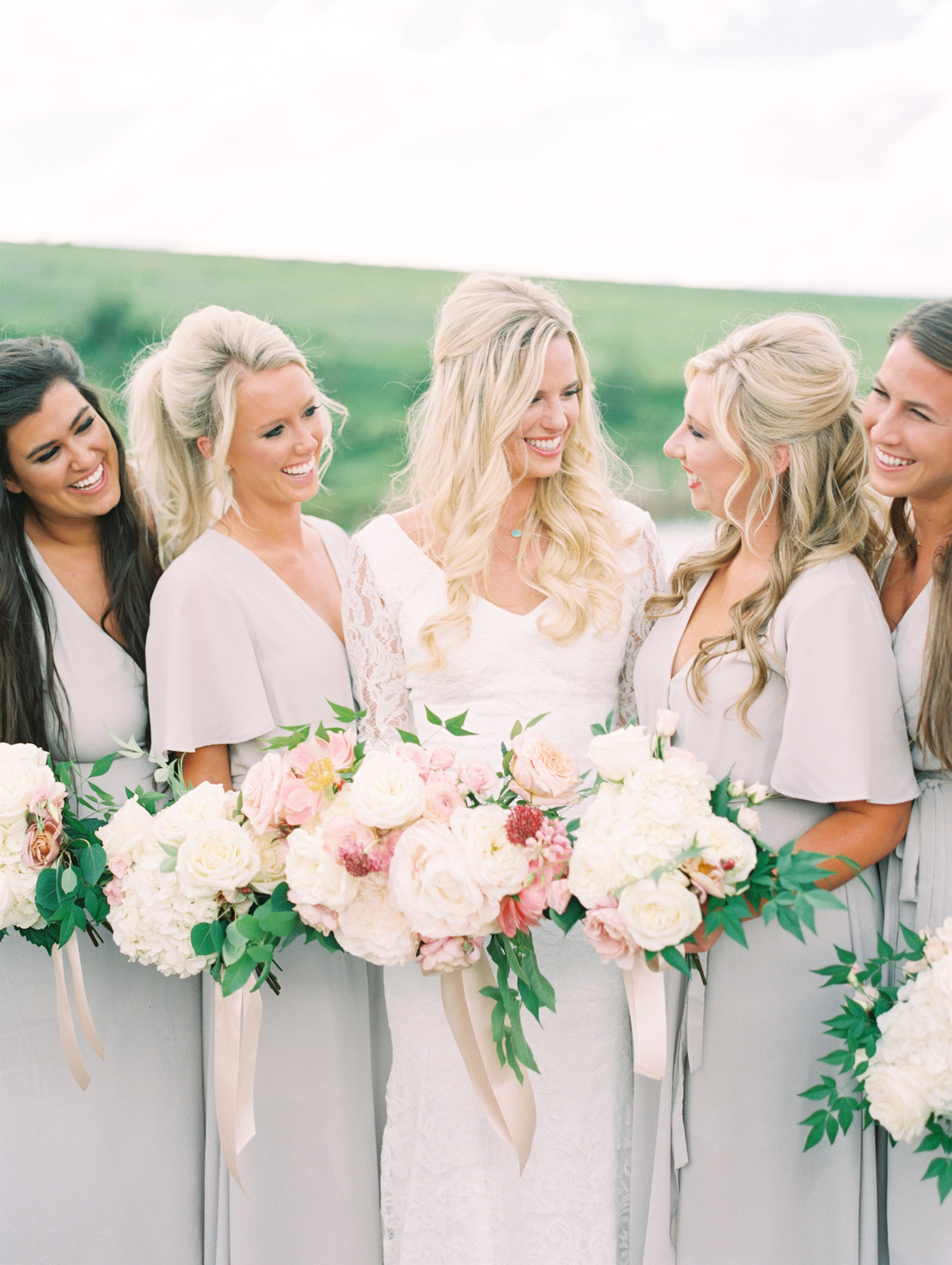 bridal-party-flying-diamond-ranch.JPG