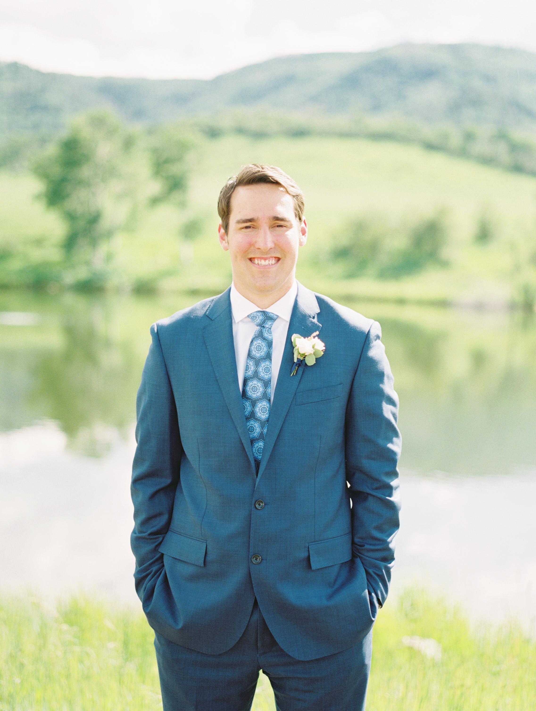 groom-at-flying-diamond-ranch-colorado.JPG