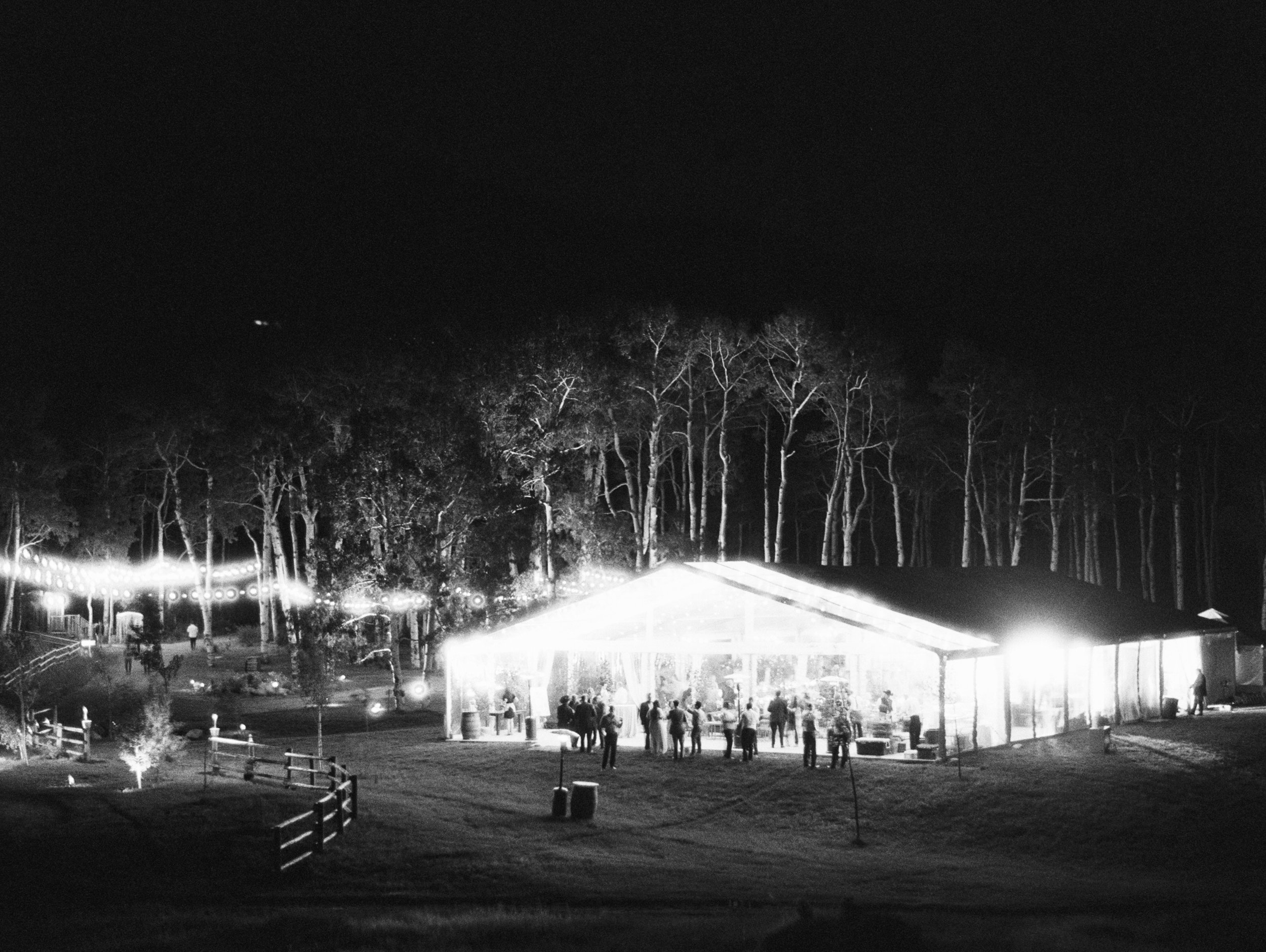 reception-flying-diamond-ranch