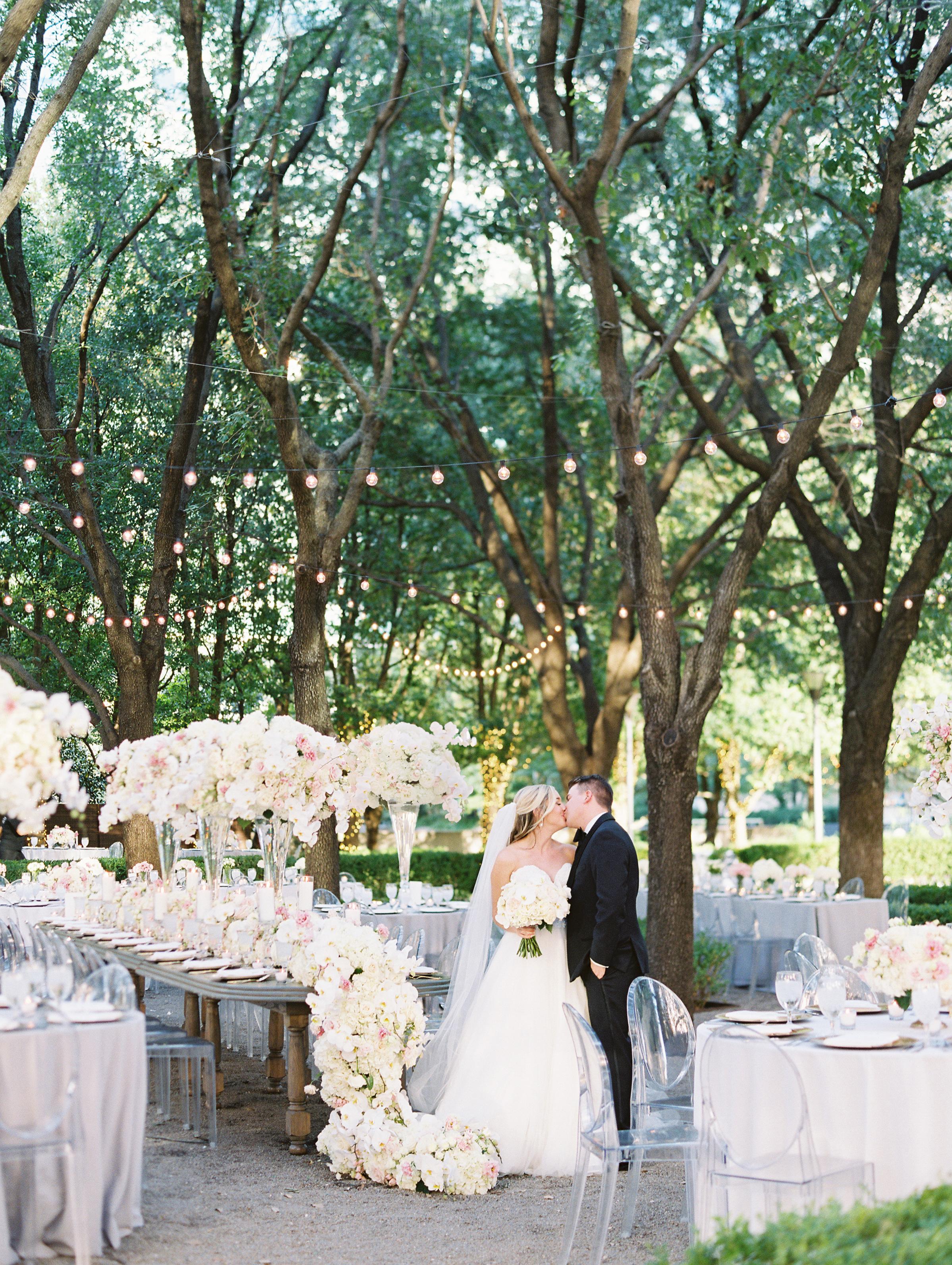 dallas_wedding_marie_gabrielle.JPG