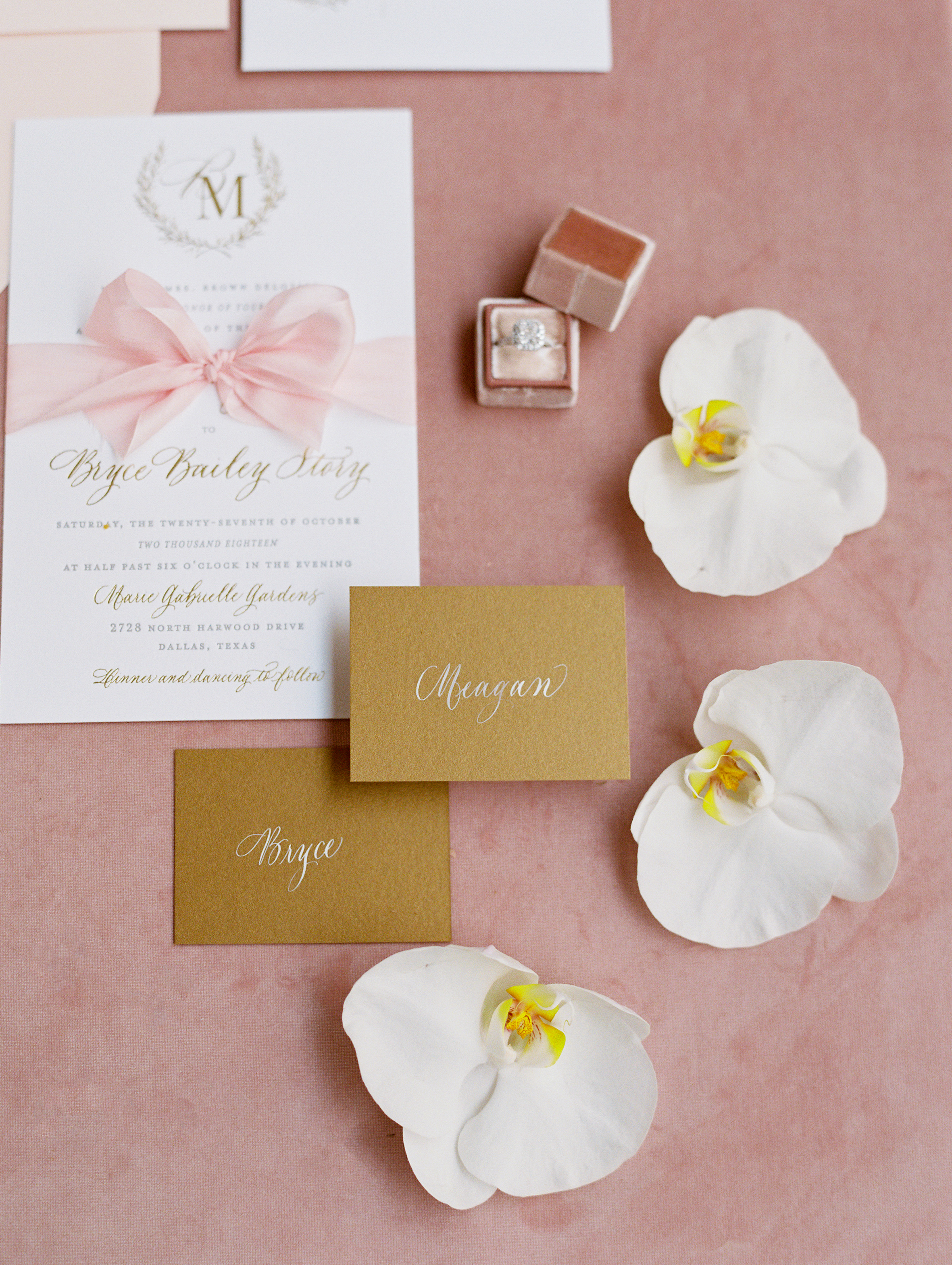 stationery_detail_ivory_and_vine_event_co.JPG