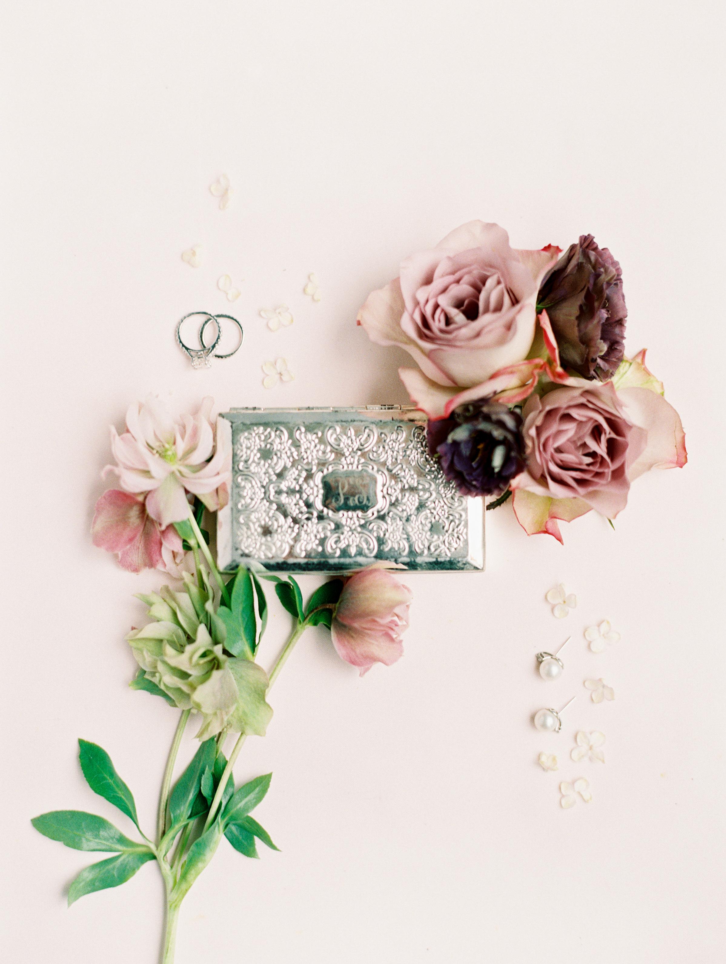 Flowers0099.JPG