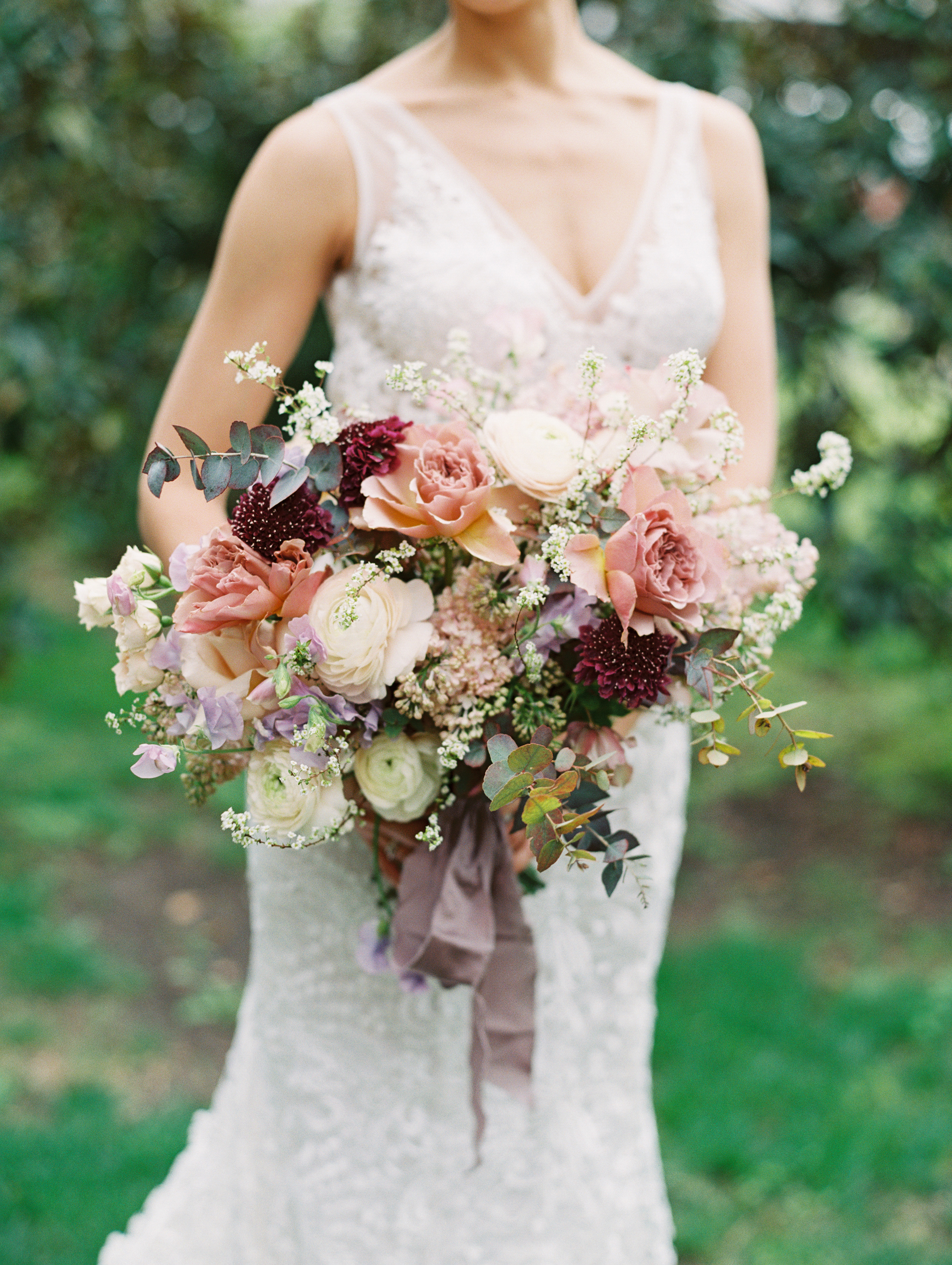 laurens-blooms-dallas-tx-wedding