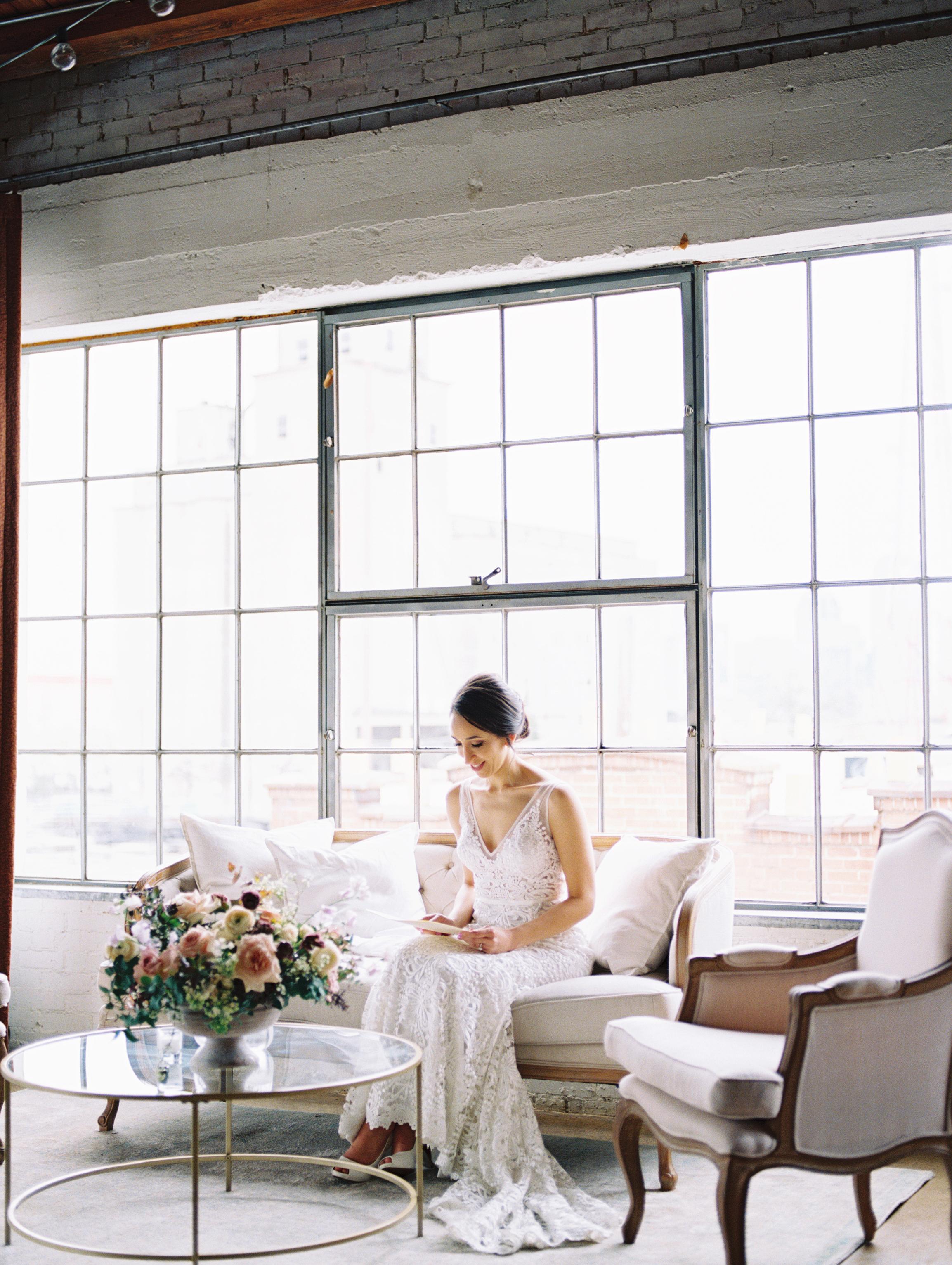 lauren-before-ceremony-dallas-tx-wedding