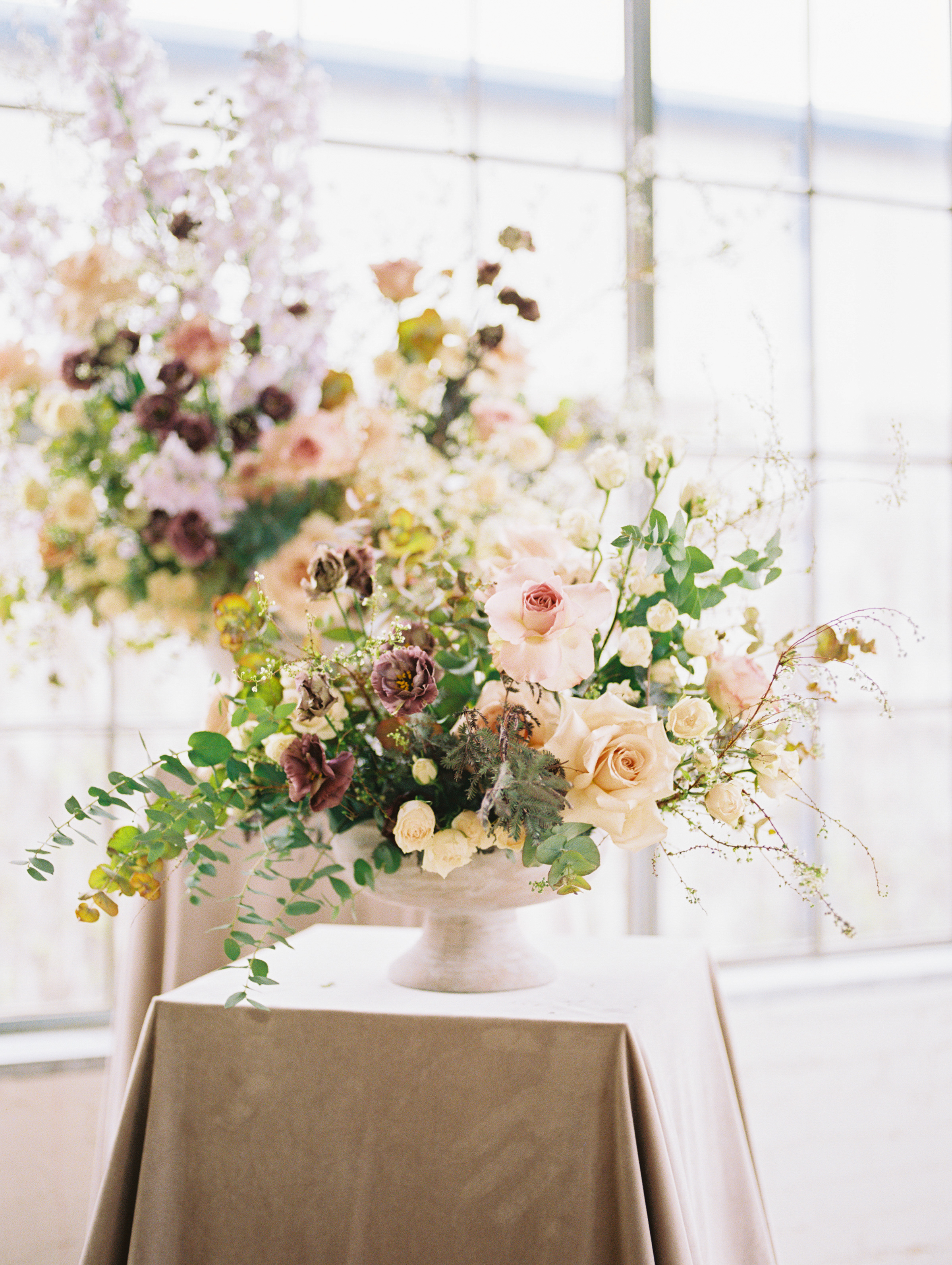 Flowers0502.JPG