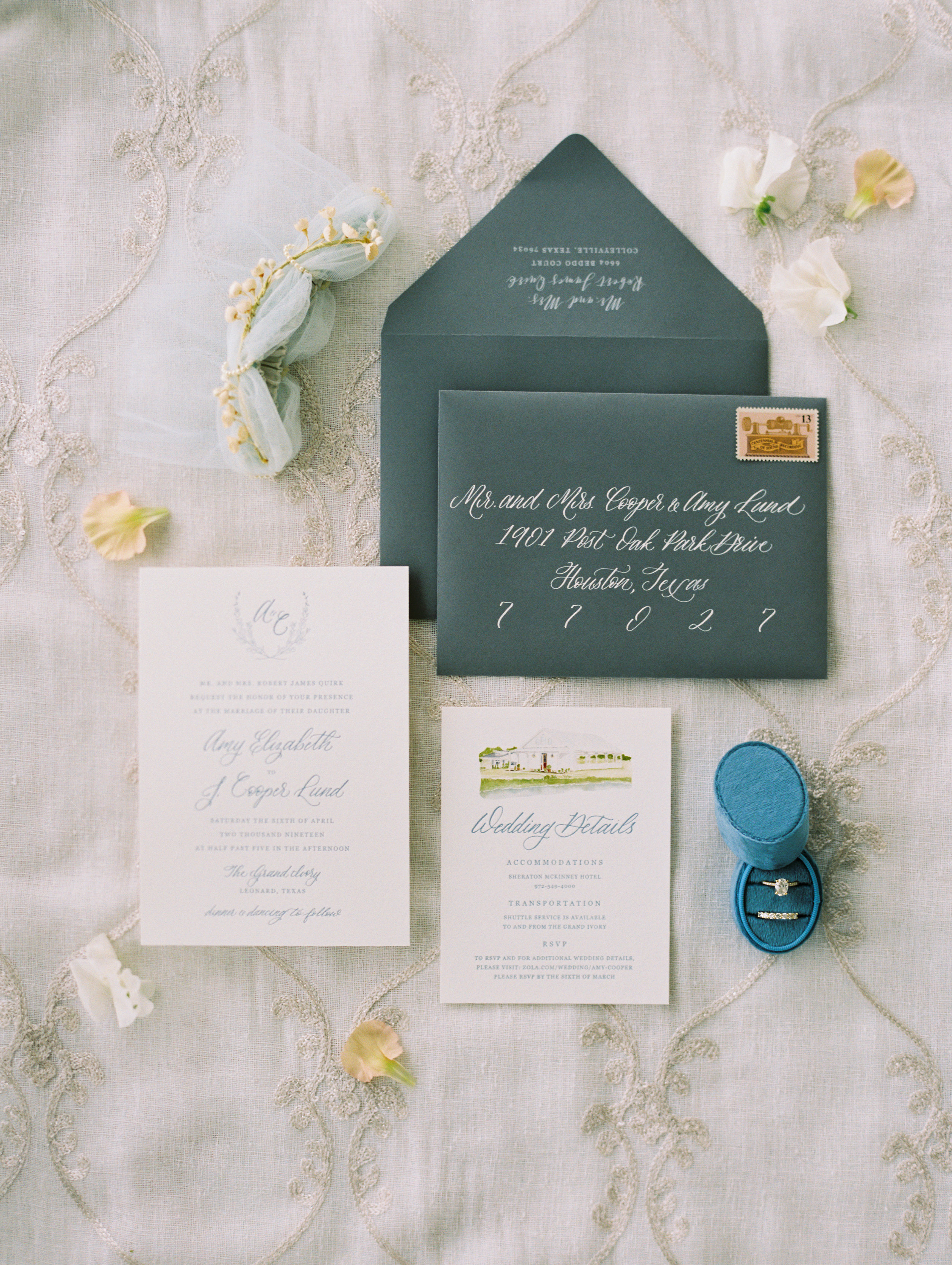 amy-and-cooper-invitation-suite-ivory-and-vine-event-co.jpg