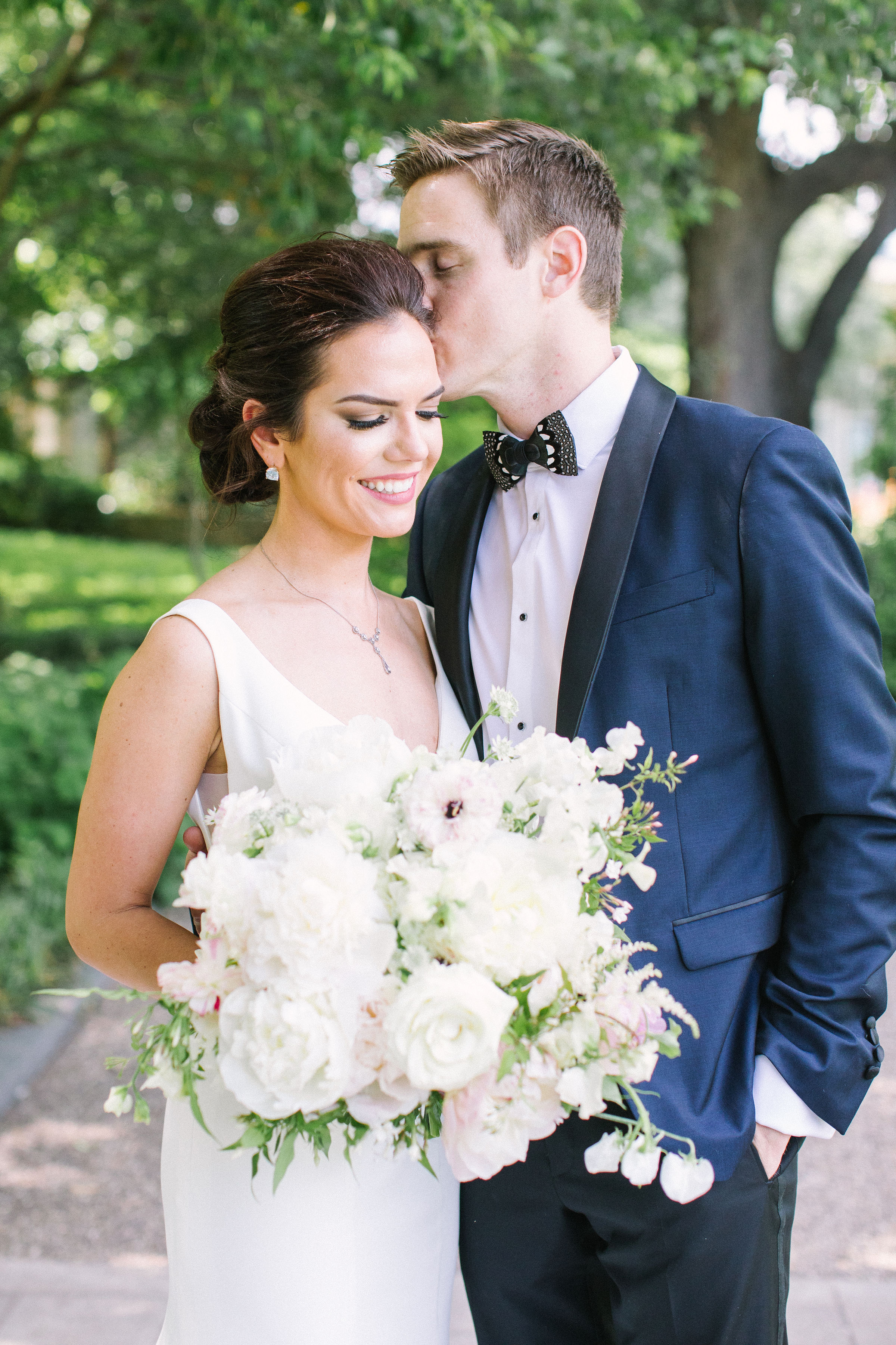 Erin-and-Jimmy-Ivory-and-Vine-Weddings.jpg