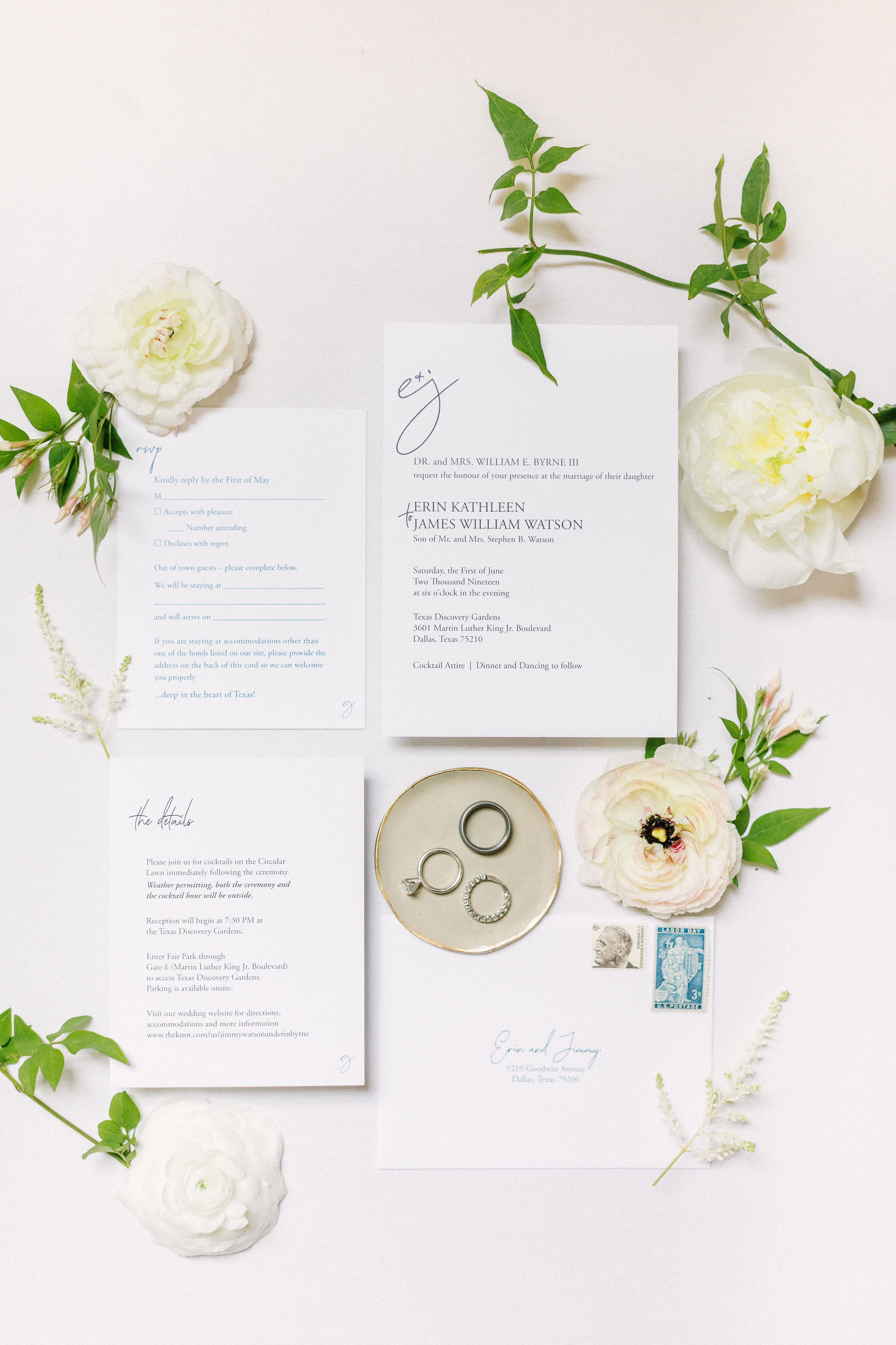 Erin-and-Jimmy-Invitation-Suite-Ivory-and-Vine.jpg
