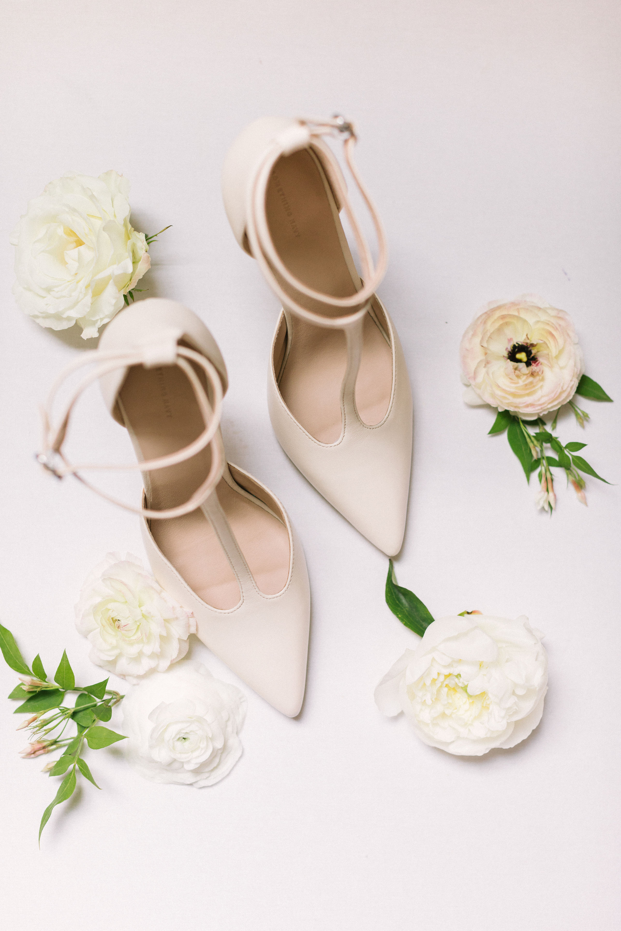 Ellen-Ashton-Photography-Dallas-Wedding-Photographers-Ivory-and-vine-Weddings-2.jpg