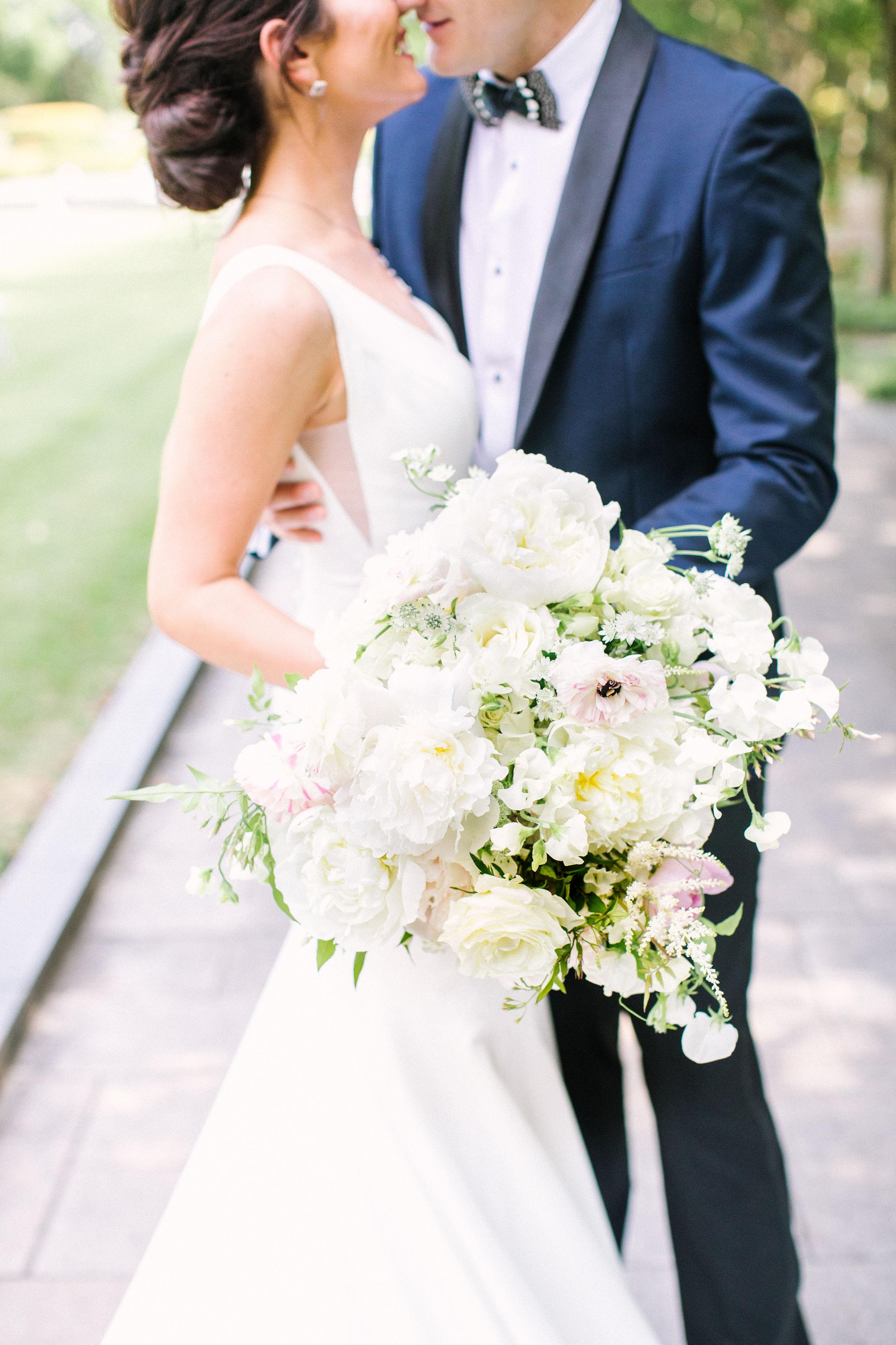 Ellen-Ashton-Photography-Dallas-Wedding-Photographers-Ivory-and-vine-Weddings-222.jpg