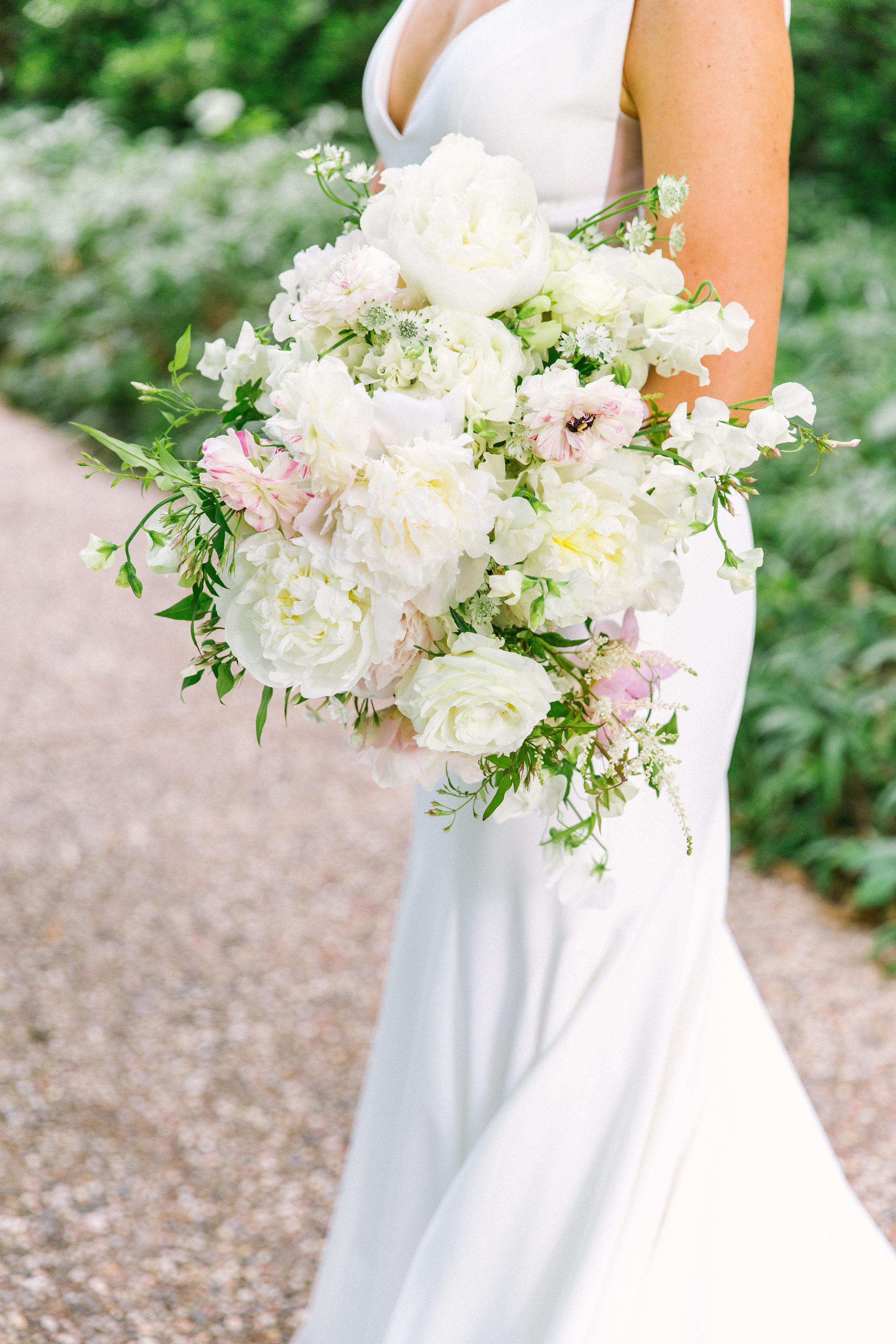 Ellen-Ashton-Photography-Dallas-Wedding-Photographers-Ivory-and-vine-Weddings-778.jpg