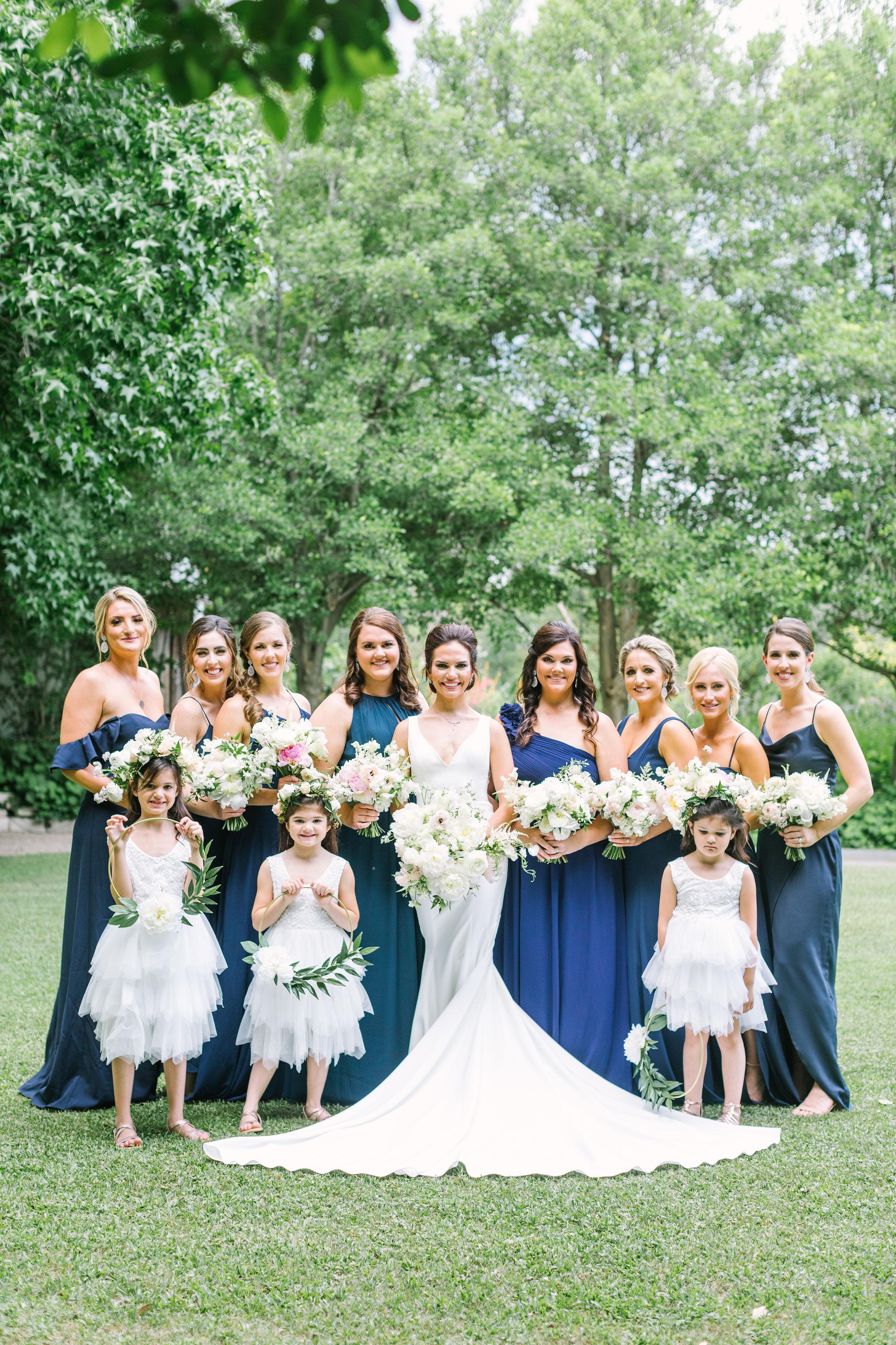 Erin-And-Her-Girls-Ivory-and-Vine-Weddings.jpg