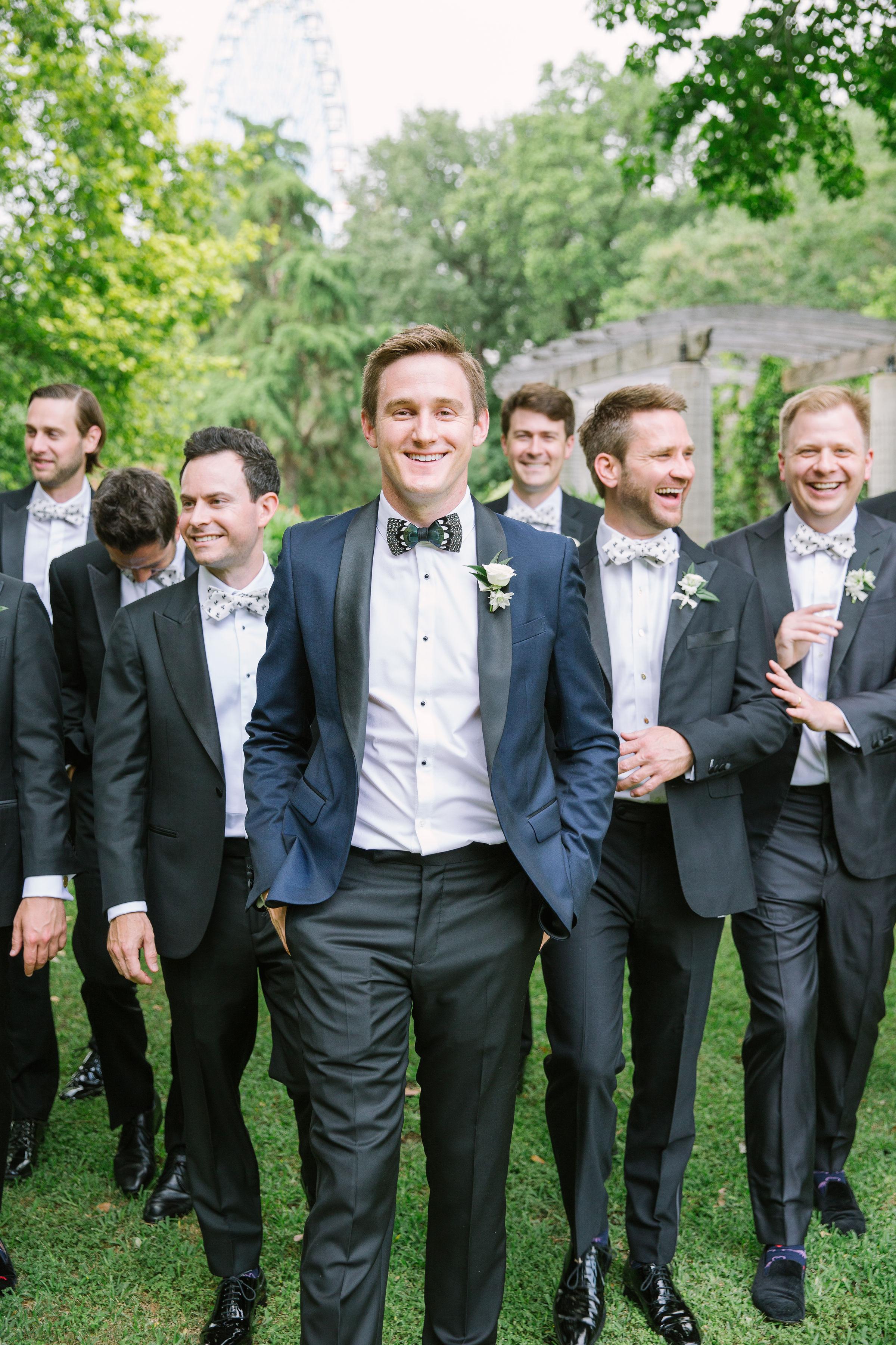 Ellen-Ashton-Photography-Dallas-Wedding-Photographers-Ivory-and-vine-Weddings-802.jpg