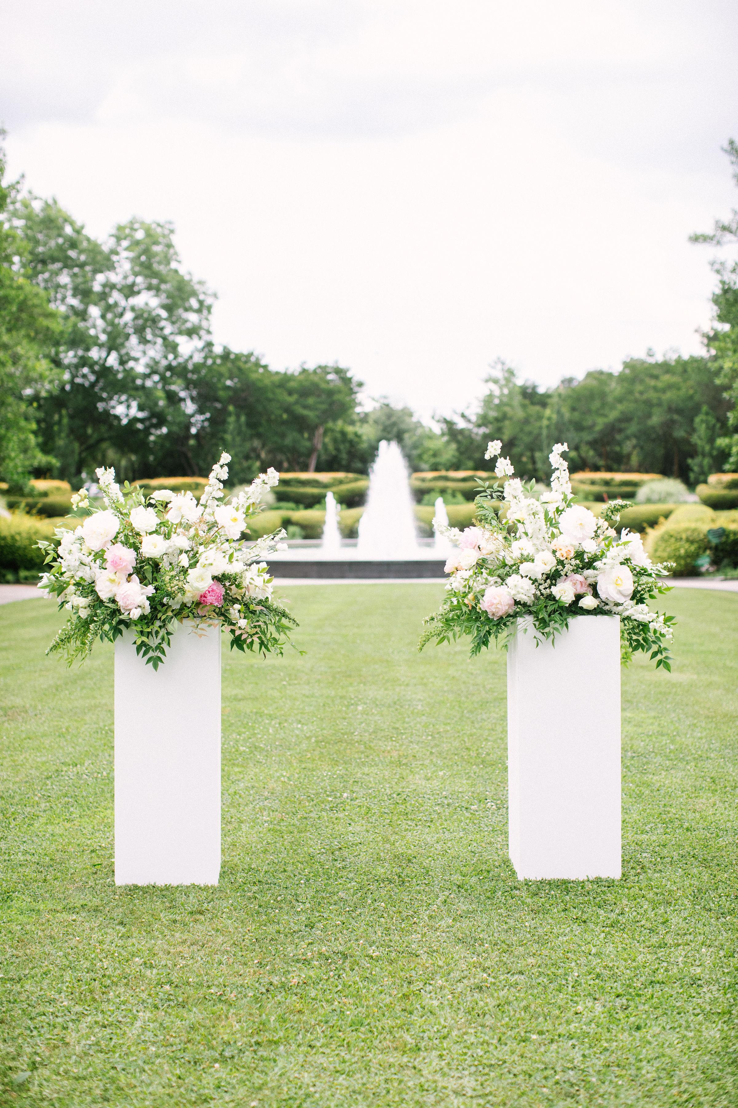 Ellen-Ashton-Photography-Dallas-Wedding-Photographers-Ivory-and-vine-Weddings-348.jpg