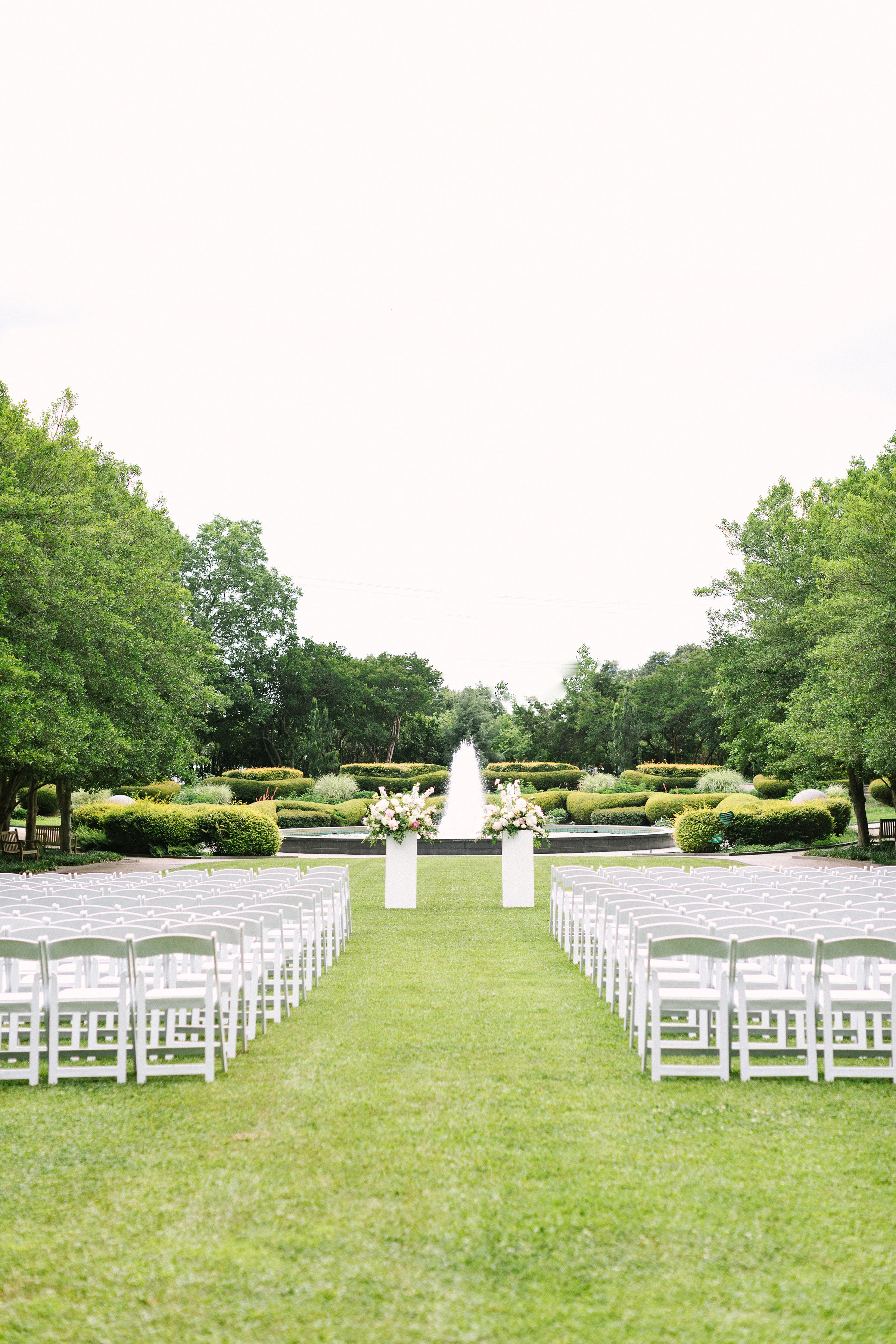 Erin-and-Jimmy-Ceremony-Site-Ivory-and-Vine.jpg