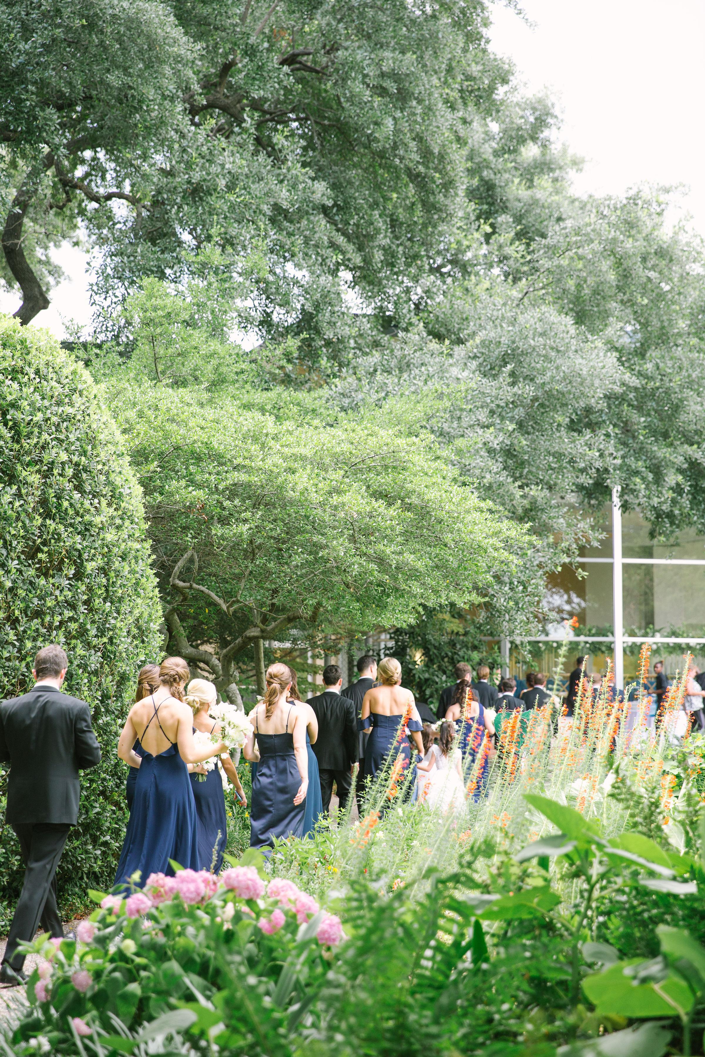 Ellen-Ashton-Photography-Dallas-Wedding-Photographers-Ivory-and-vine-Weddings-827.jpg