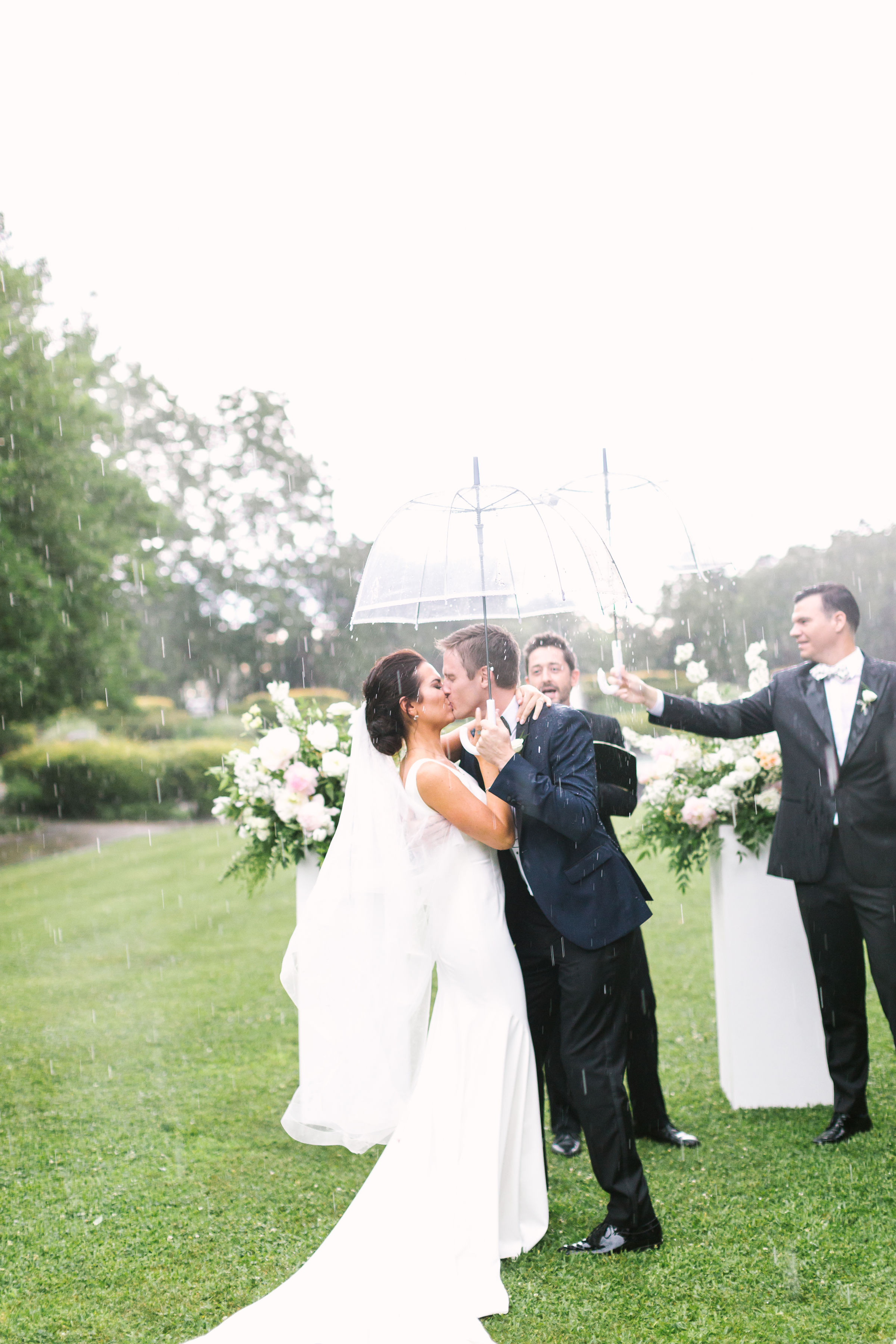 Erin-And-Jimmy-Ceremony-Rain-Ivory-and-Vine.jpg