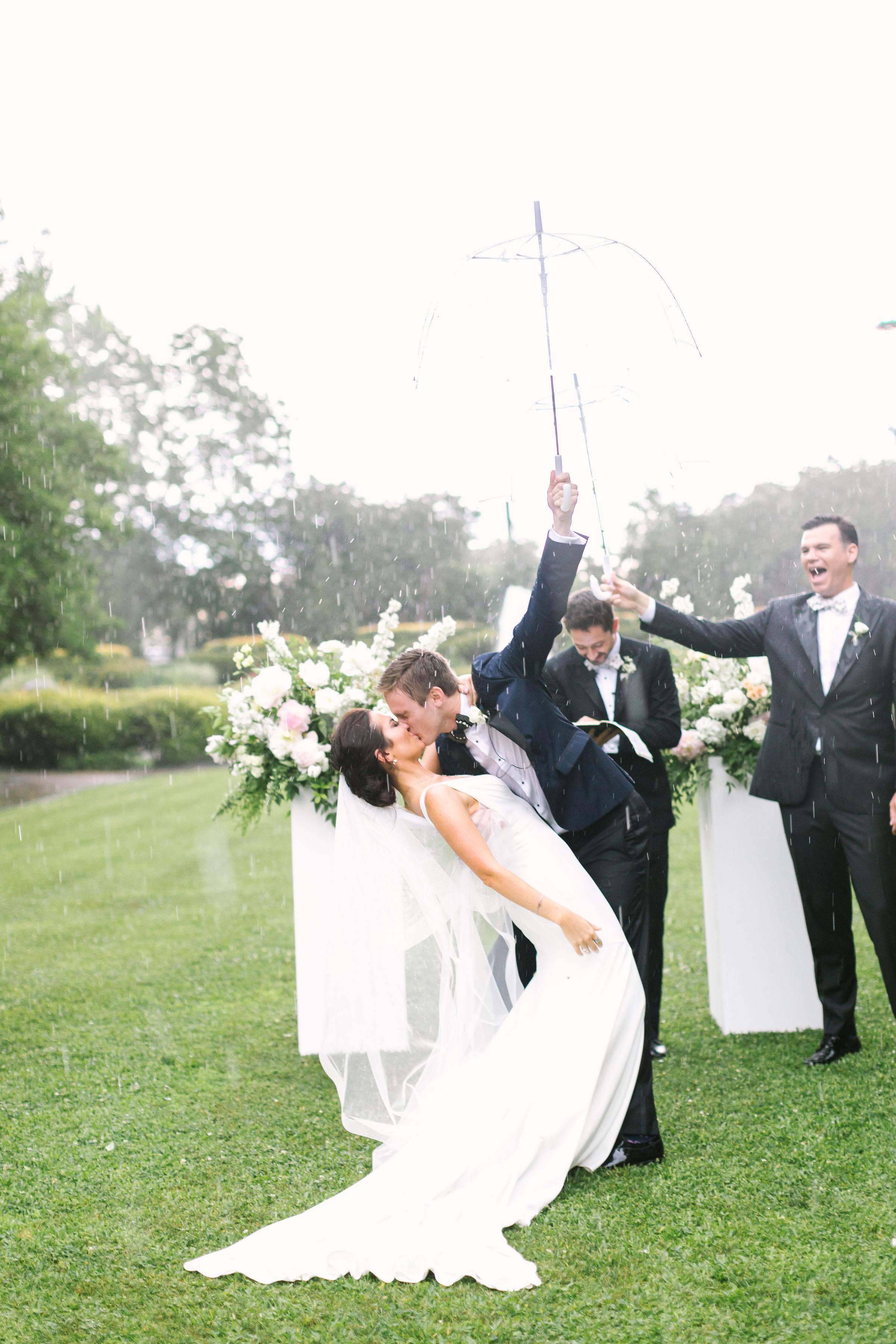 Ellen-Ashton-Photography-Dallas-Wedding-Photographers-Ivory-and-vine-Weddings-979.jpg