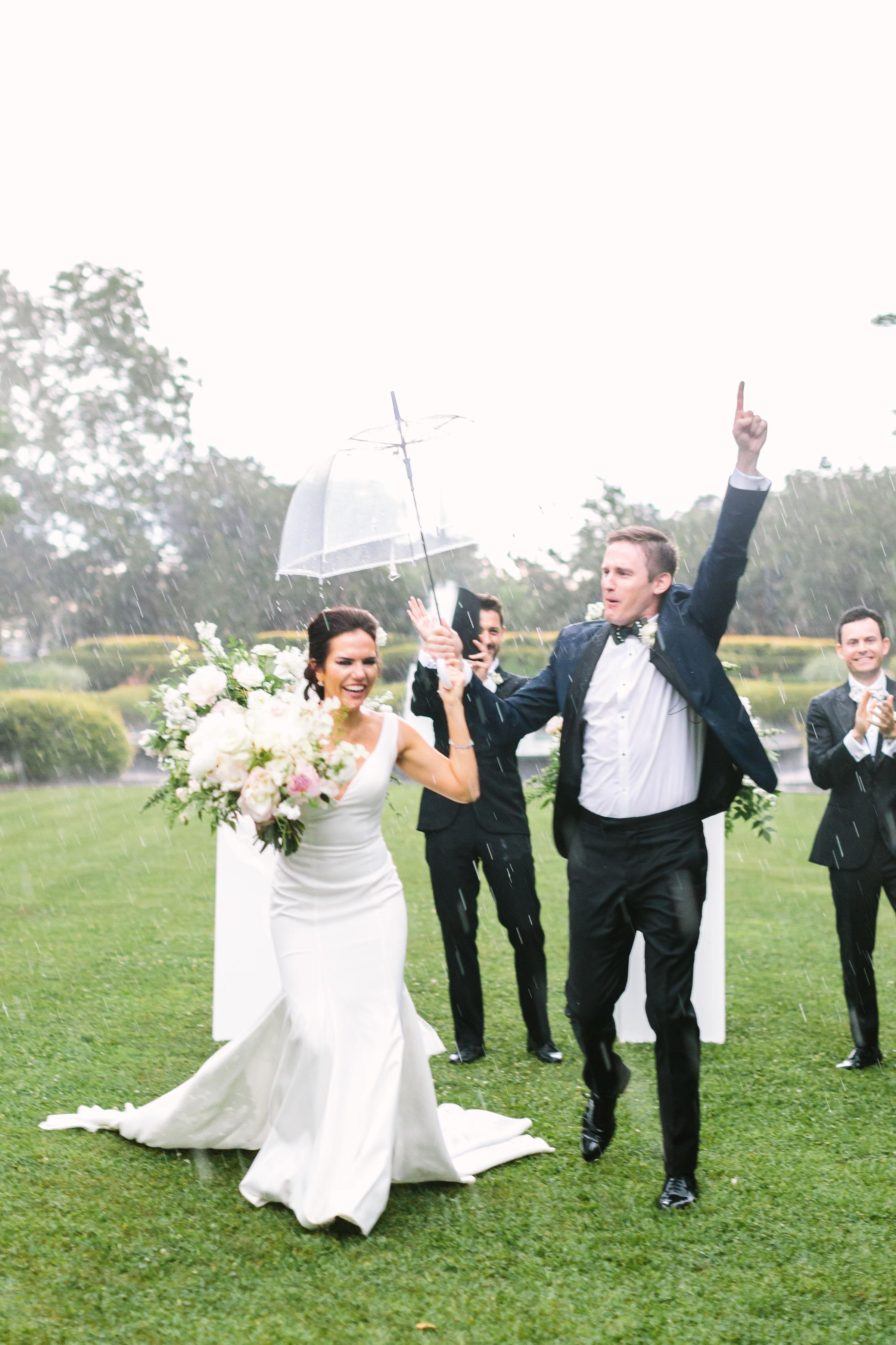 Ellen-Ashton-Photography-Dallas-Wedding-Photographers-Ivory-and-vine-Weddings-989.jpg