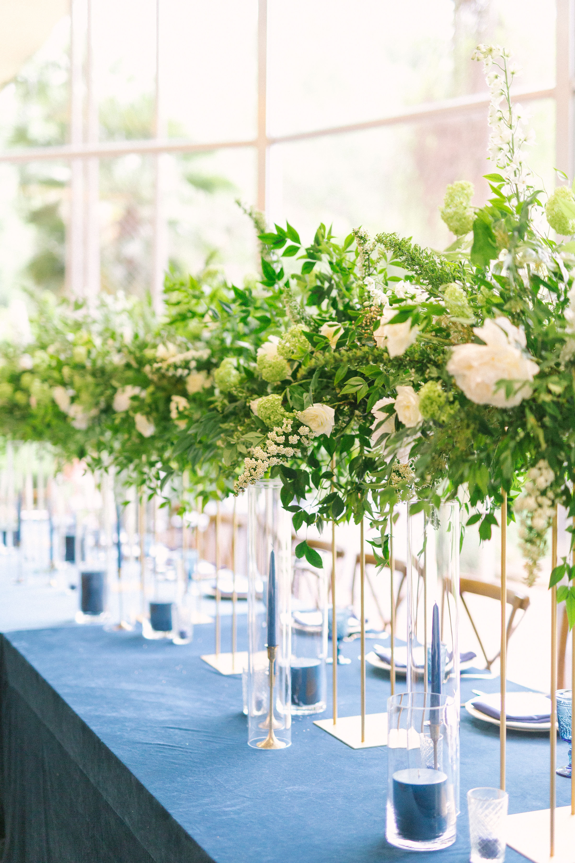 Ellen-Ashton-Photography-Dallas-Wedding-Photographers-Ivory-and-vine-Weddings-843.jpg