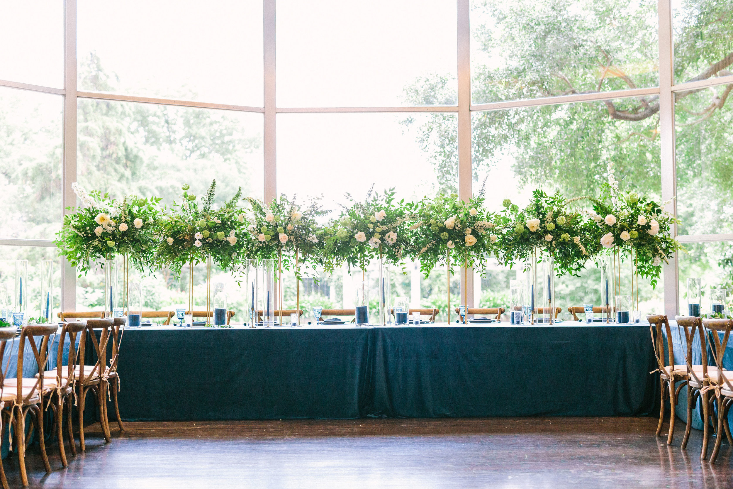 Erin-and-Jimmy-Reception-Space-Texas-Discovery-Gardens-Ivory-and-Vine.jpg