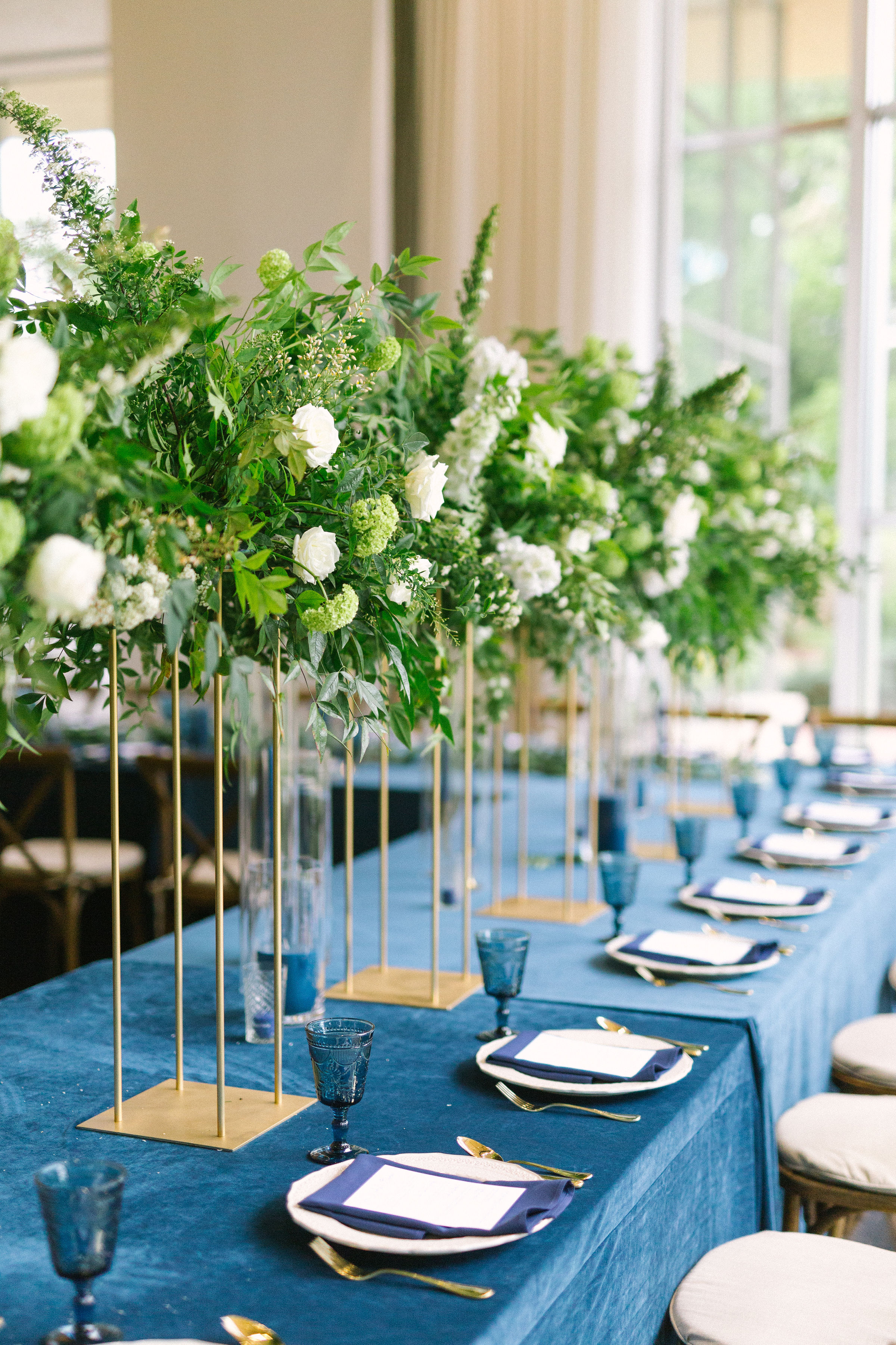 Ellen-Ashton-Photography-Dallas-Wedding-Photographers-Ivory-and-vine-Weddings-845.jpg