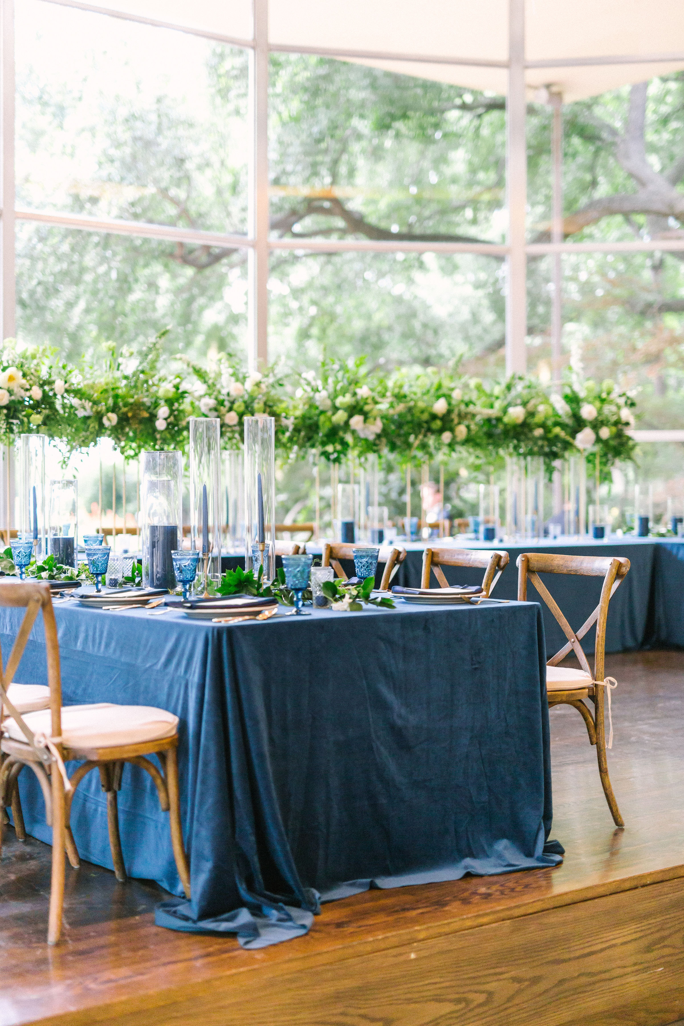 Ellen-Ashton-Photography-Dallas-Wedding-Photographers-Ivory-and-vine-Weddings-863.jpg