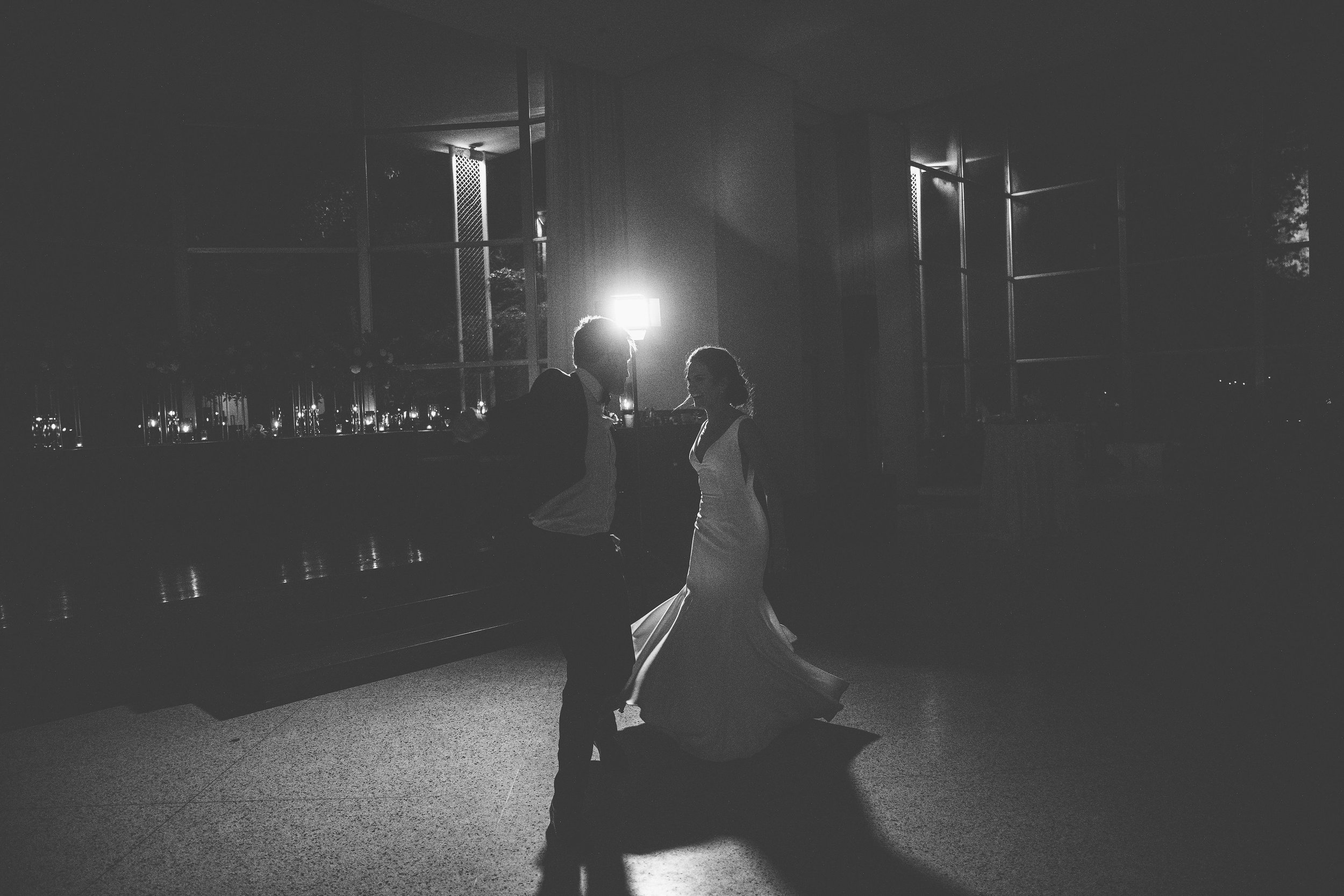 Erin-And-Jimmy-Private-Dance-Ivory-and-Vine.jpg