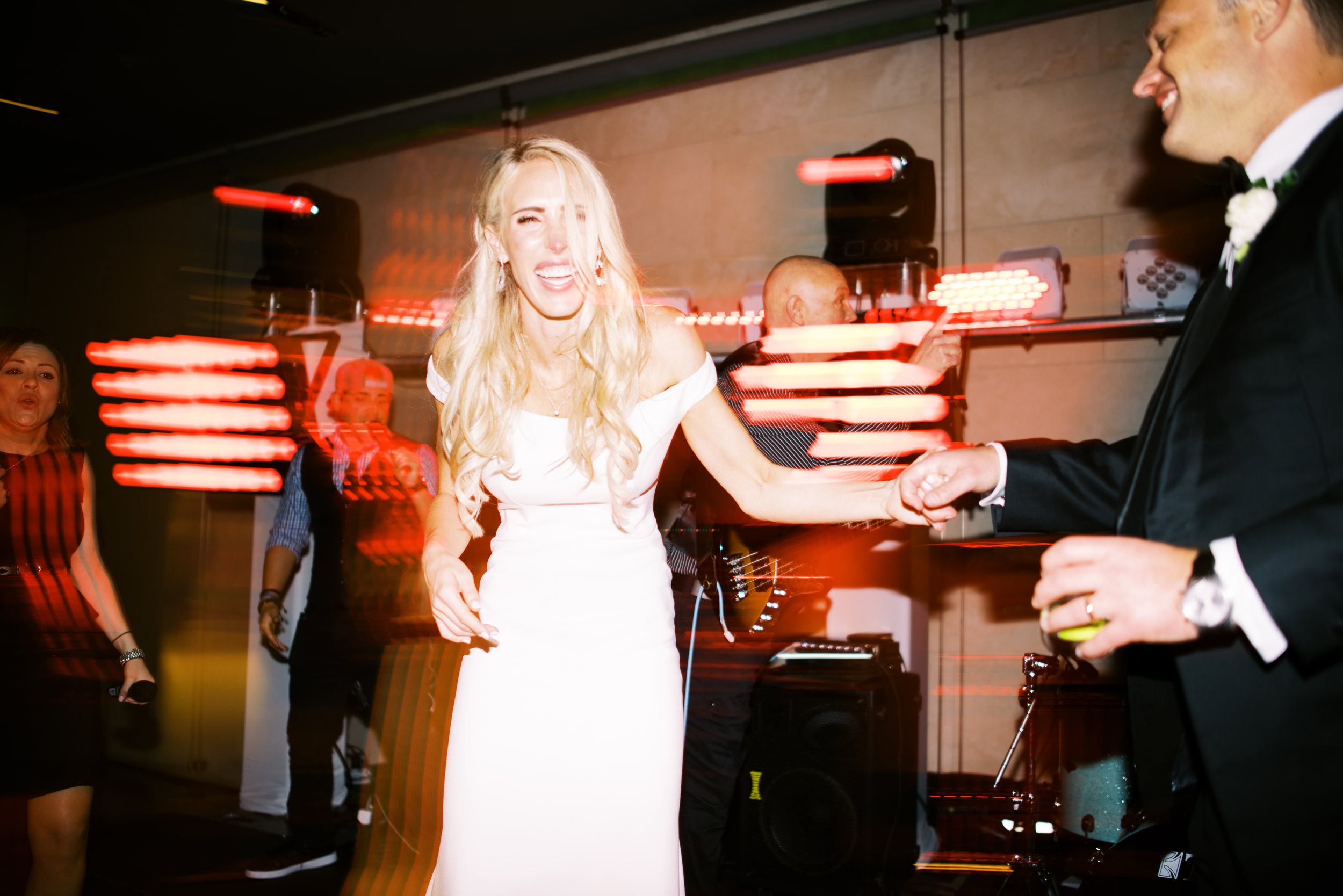 Baylee-and-Nathan-Dancing-Reception-Ivory-and-Vine.jpg